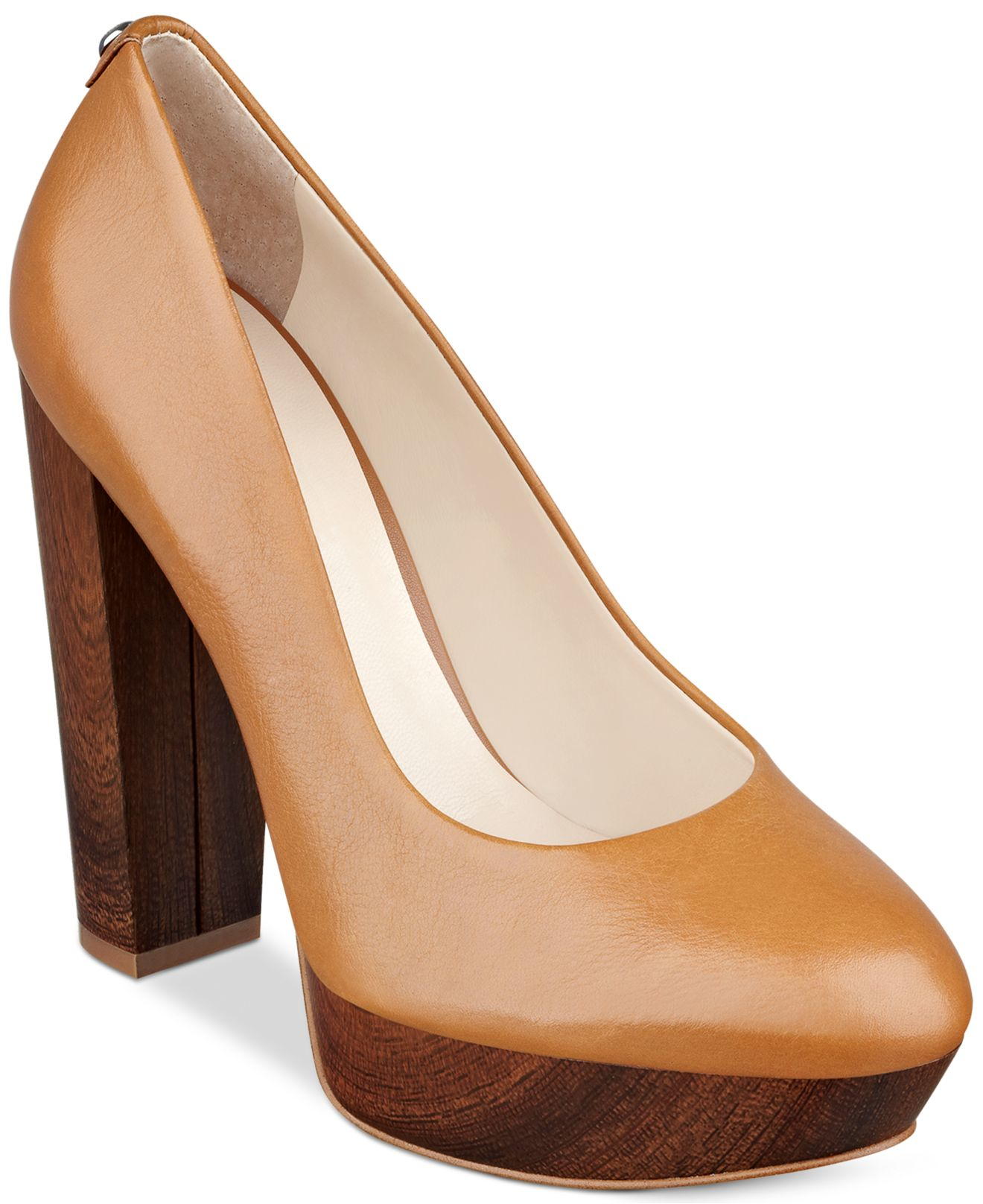 Shop for cheap Women's Shoes? We have great Women's Shoes on sale. Buy cheap Women's Shoes online at 10mins.ml today!