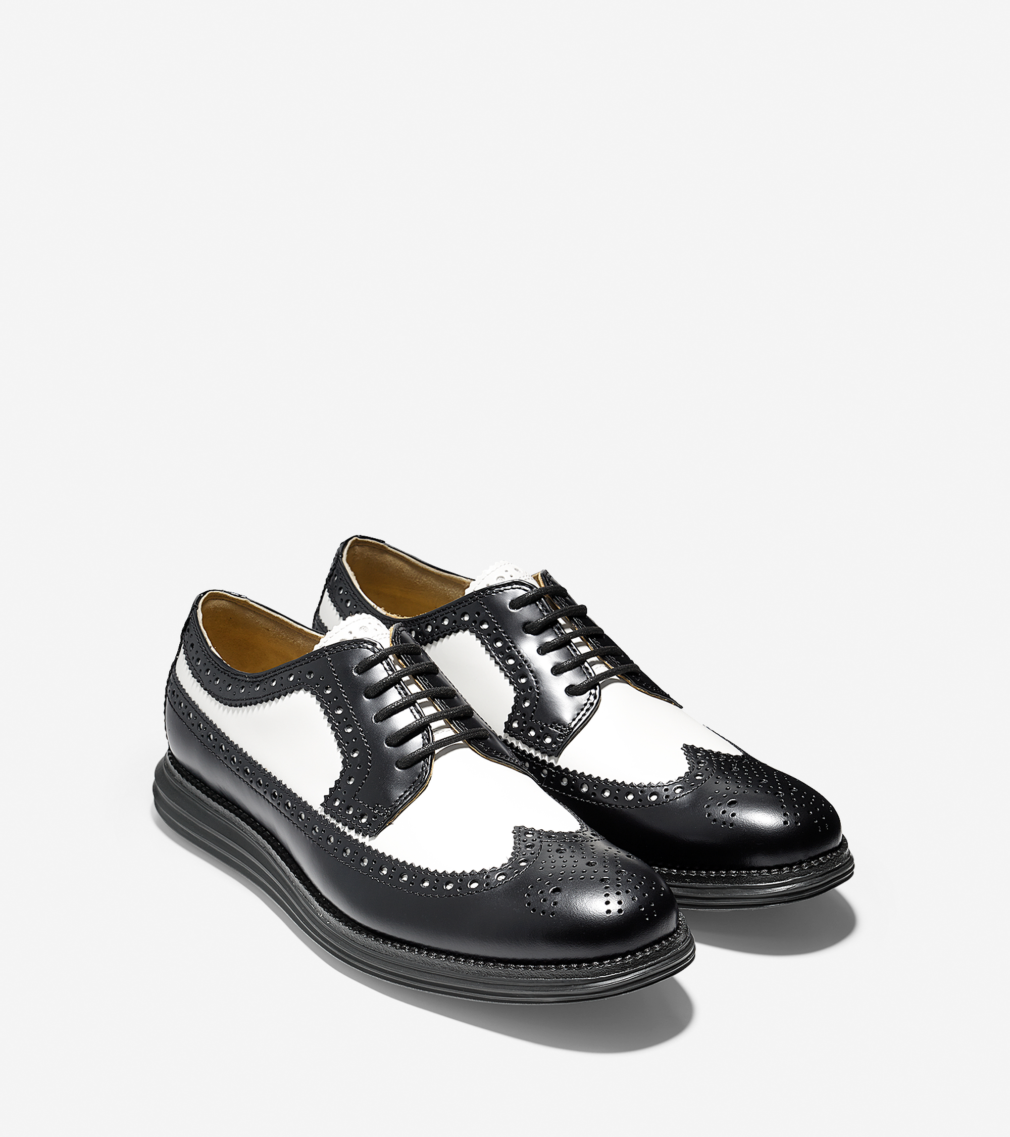 Related: cole haan zerogrand black cole haan zerogrand black cole haan wingtip mazda mx-5 miata special edition l cole haan stitchlite black cole haan sneakers cole haan black 11 cole haan black .