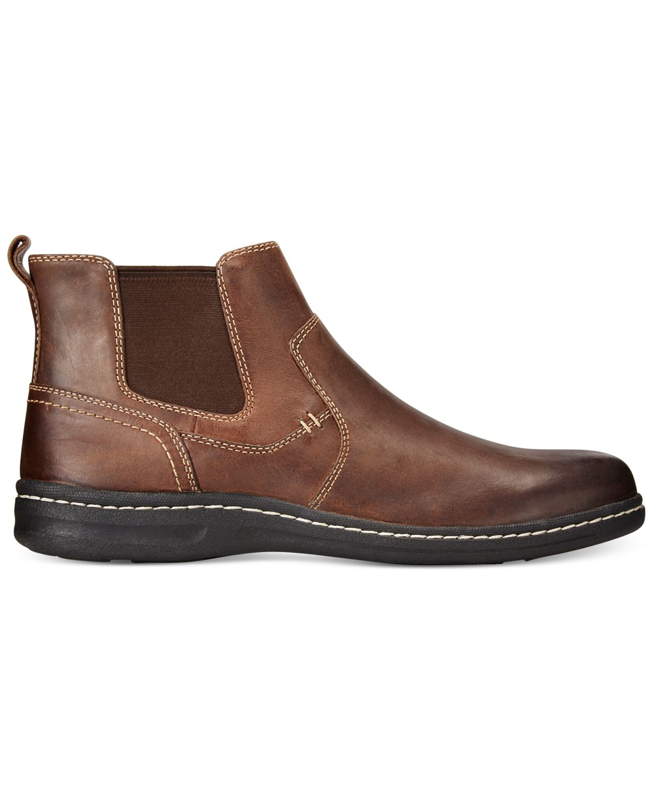johnston and murphy mens boots 28 images johnston