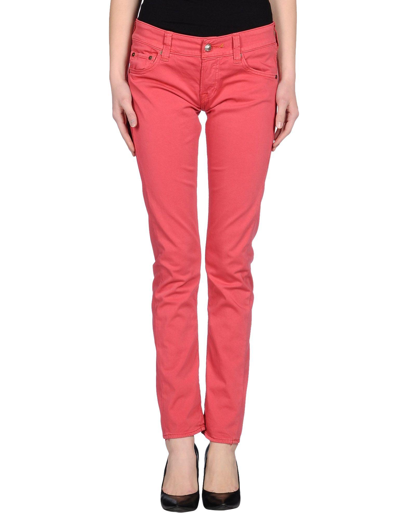 Loft Original Trouser Pants