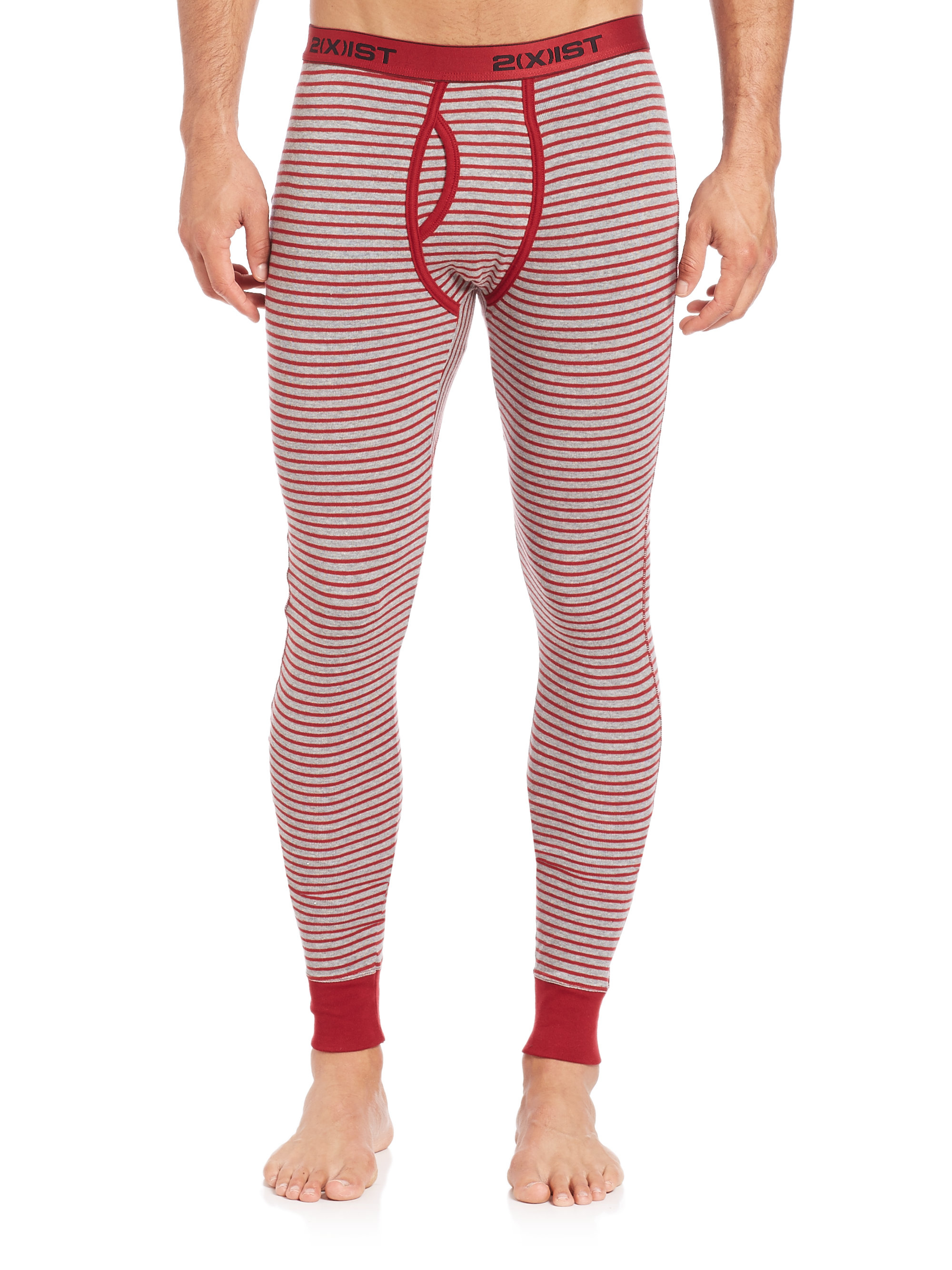 Striped Long Johns, Wholesale Various High Quality Striped Long Johns Products from Global Striped Long Johns Suppliers and Striped Long Johns Factory,Importer,Exporter at hereaupy06.gq