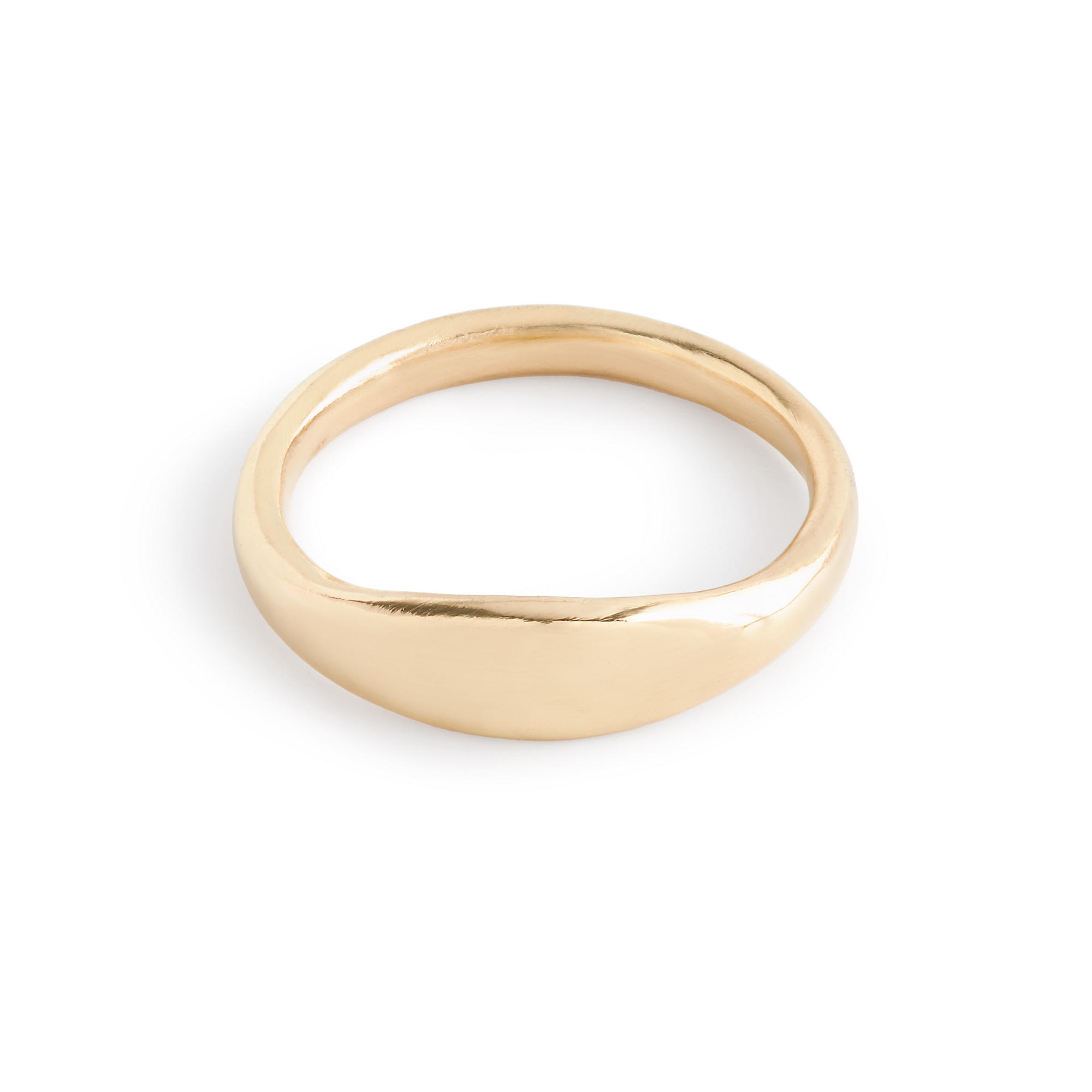 James Colarusso  Ring