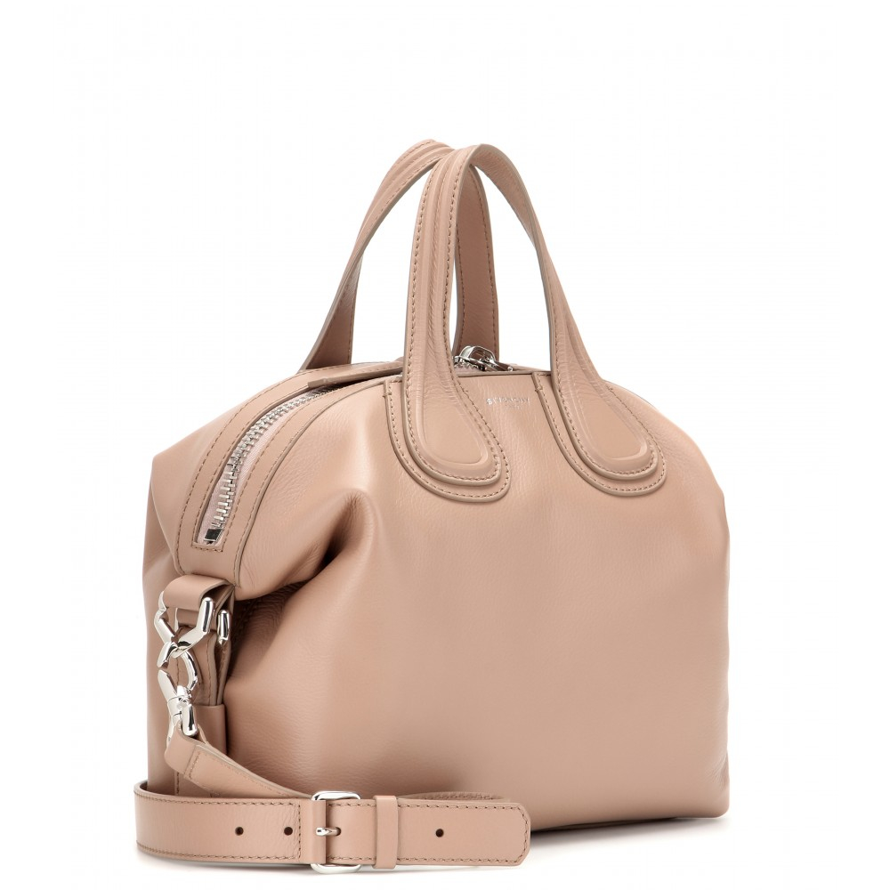 small Nightingale bag - Pink & Purple Givenchy Cheapest Price Enjoy Online Shop Your Own Clearance Sale Cheap Sale Enjoy ximOR9