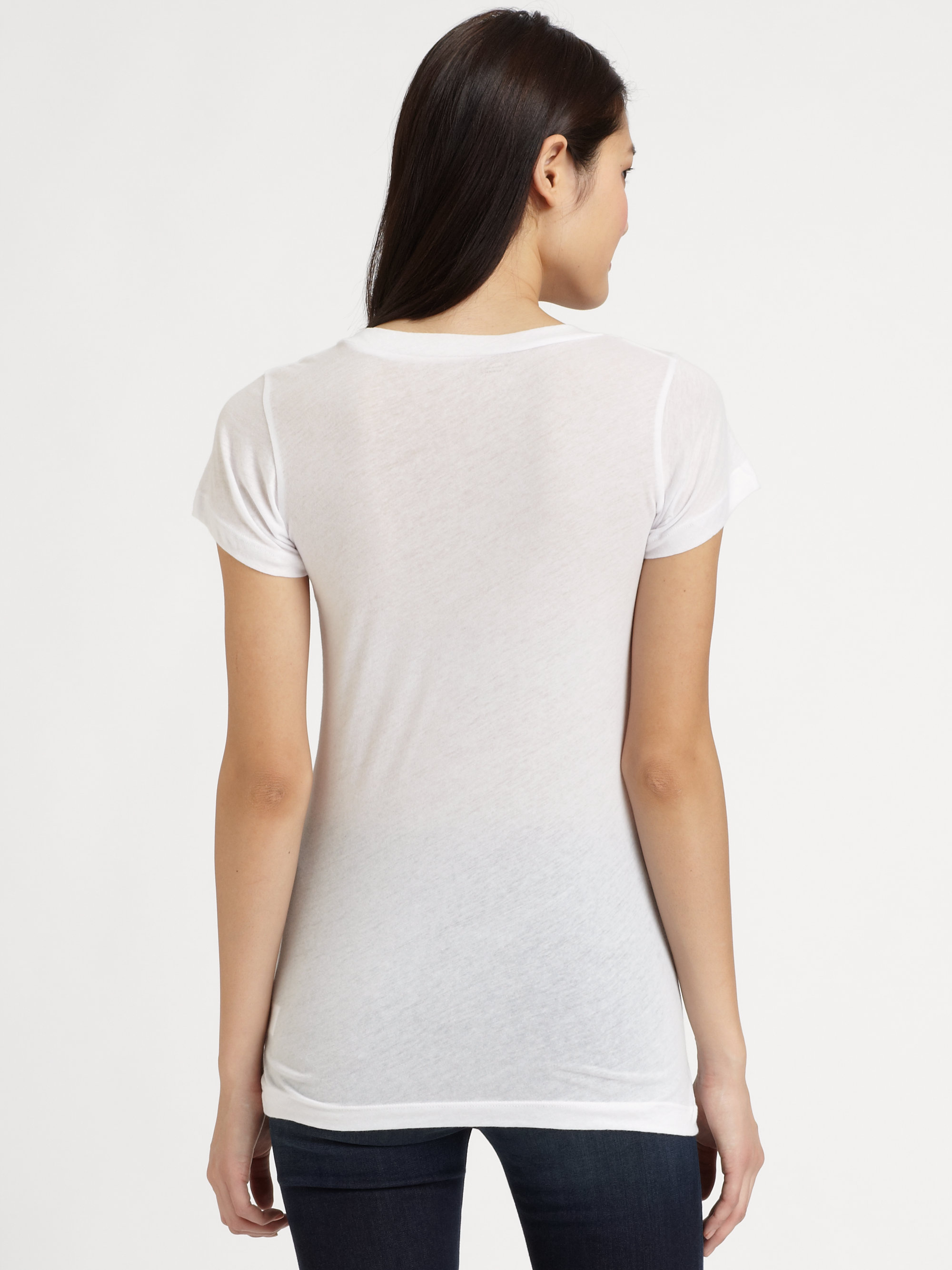 % Cotton T-shirts Wholesale, Blank Cotton Tees wholesale, blank % Tee-shirts distributor, cotton crewneck supplier.