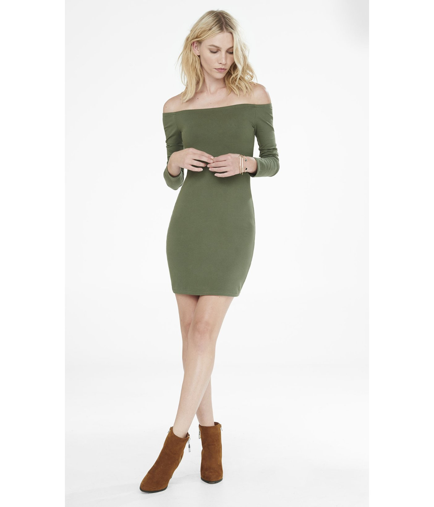 Free shipping and returns on Women's Green Dresses at coolmfilehj.cf