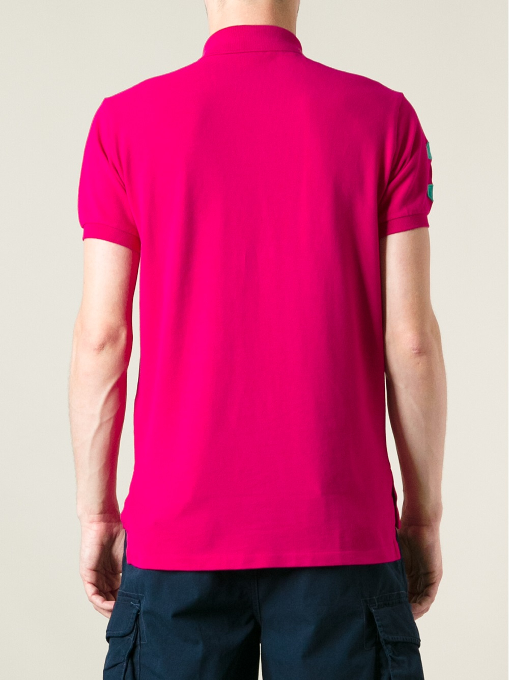 Shop eBay for great deals on Pink Polos for Men. You'll find new or used products in Pink Polos for Men on eBay. Free shipping on selected items.