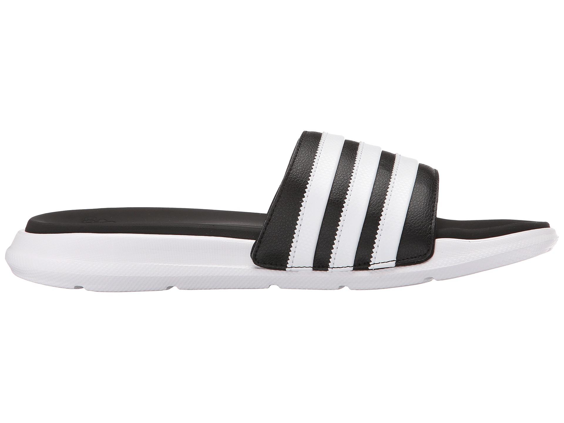 f5cbf8af3bb1e Lyst - adidas Originals Superstar 4g M in Black for Men