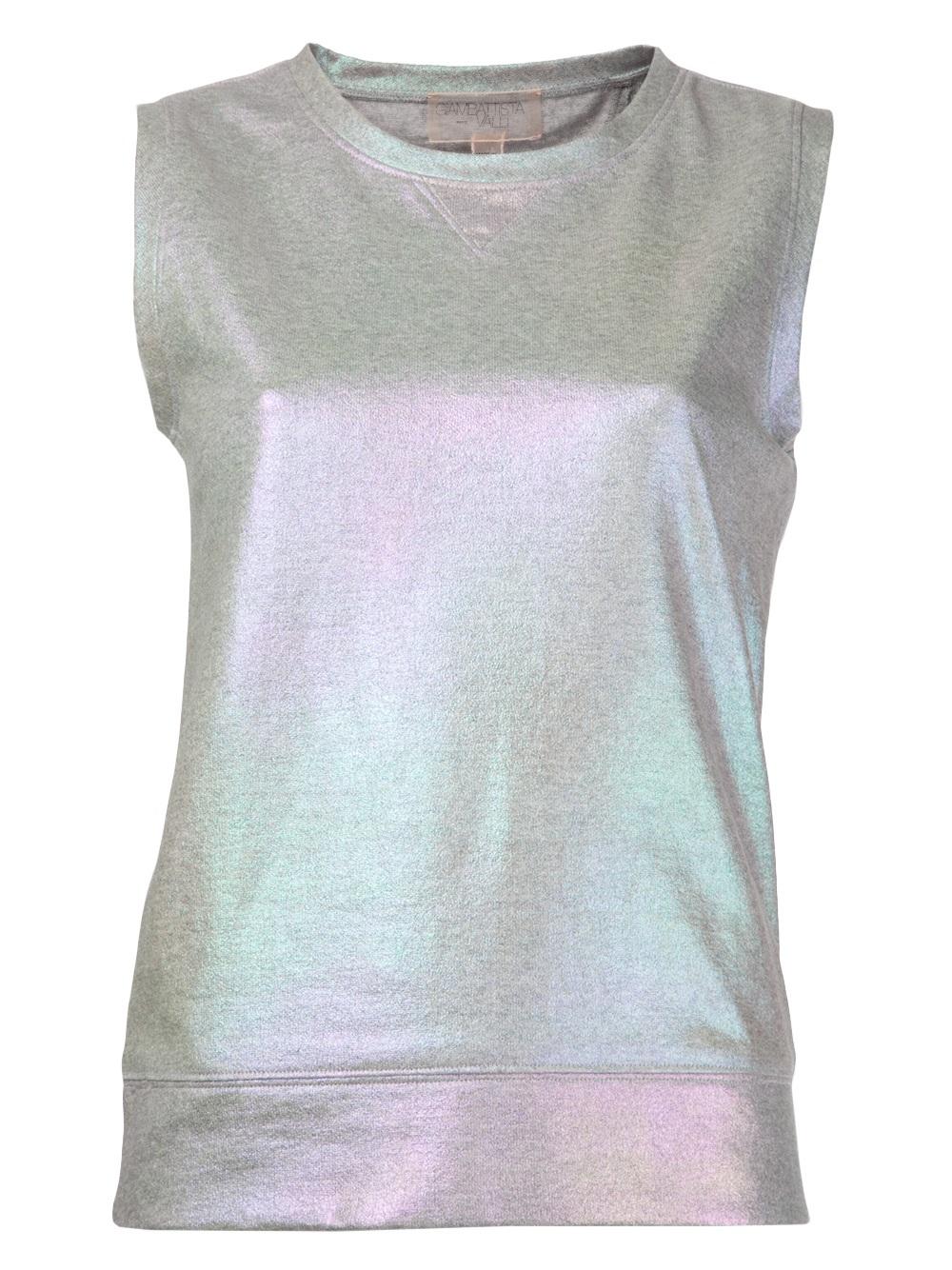 Giambattista Women S Clothing