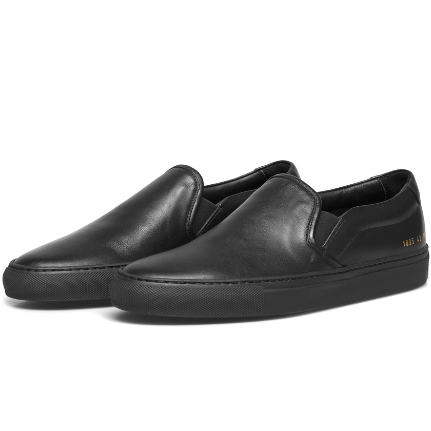 Buy TOMS Women's Black Avalon Leather Slip-on Sneaker. Similar products also available. SALE now on!Price: $