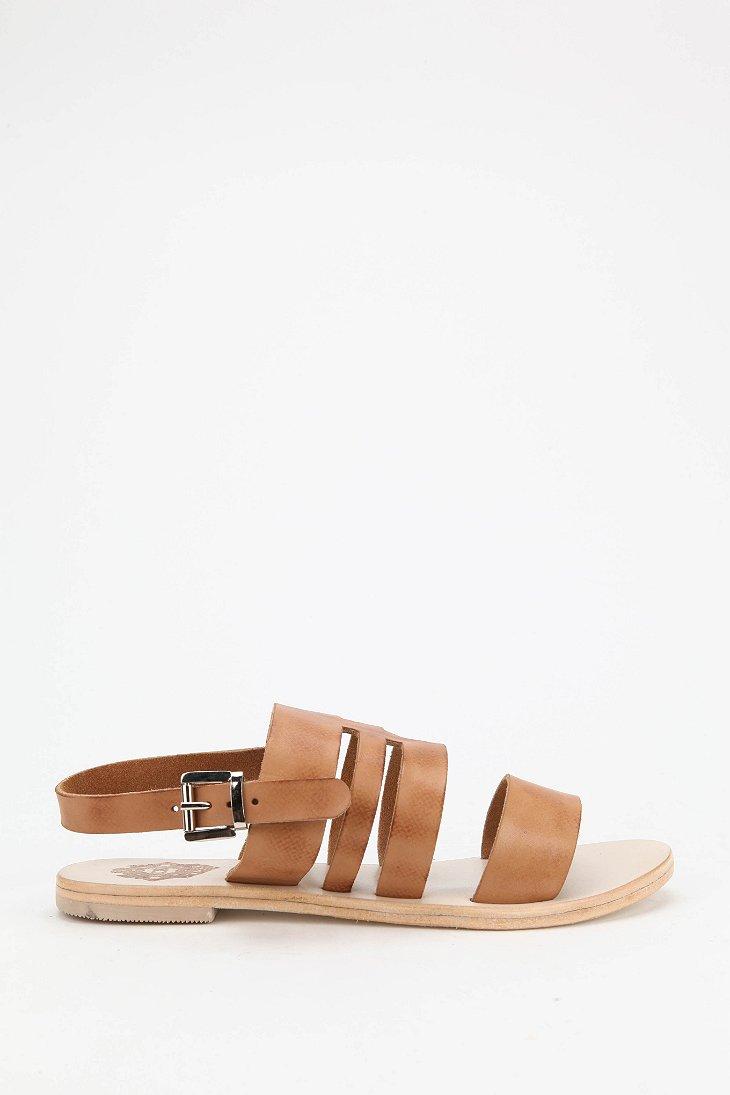 SOL SANA Phoenix Sandal 1m4zNO