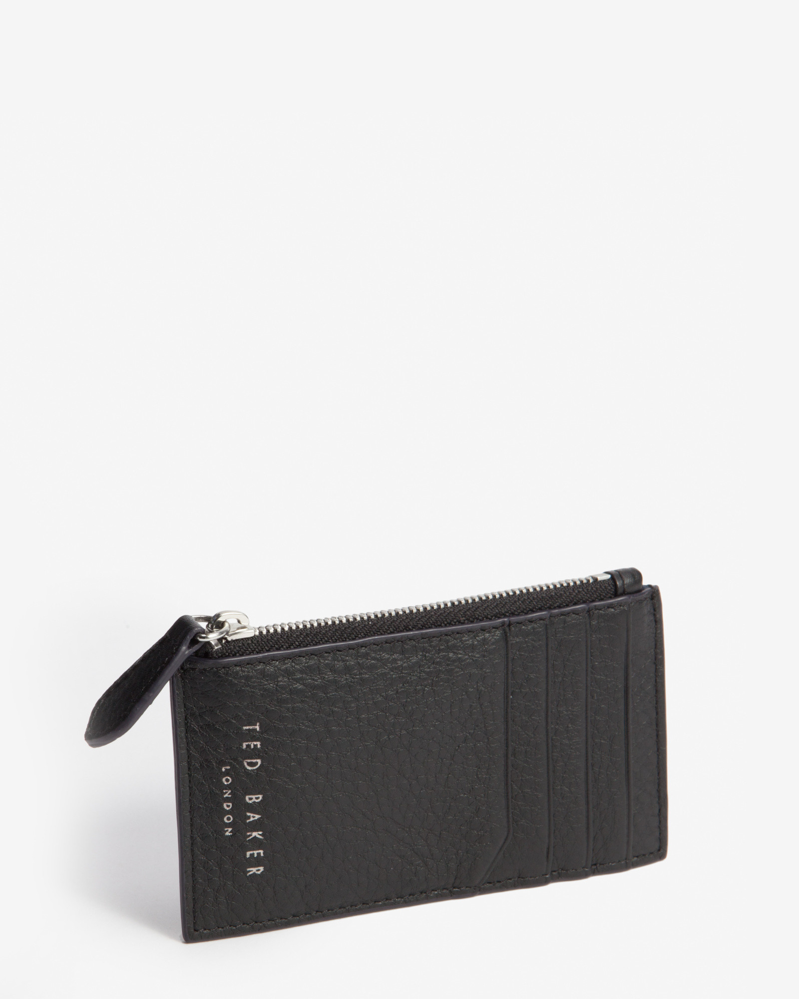 9a3554318fa ted-baker-black-zipped-leather-card-wallet-product-1-442097503-normal.jpeg