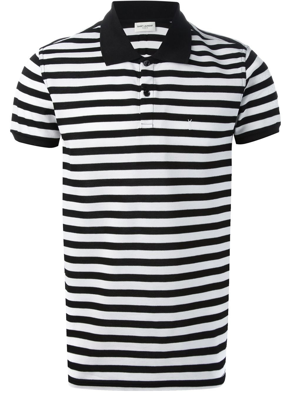Find striped polo shirts at ShopStyle. Shop the latest collection of striped polo shirts from the most popular stores - all in one place.