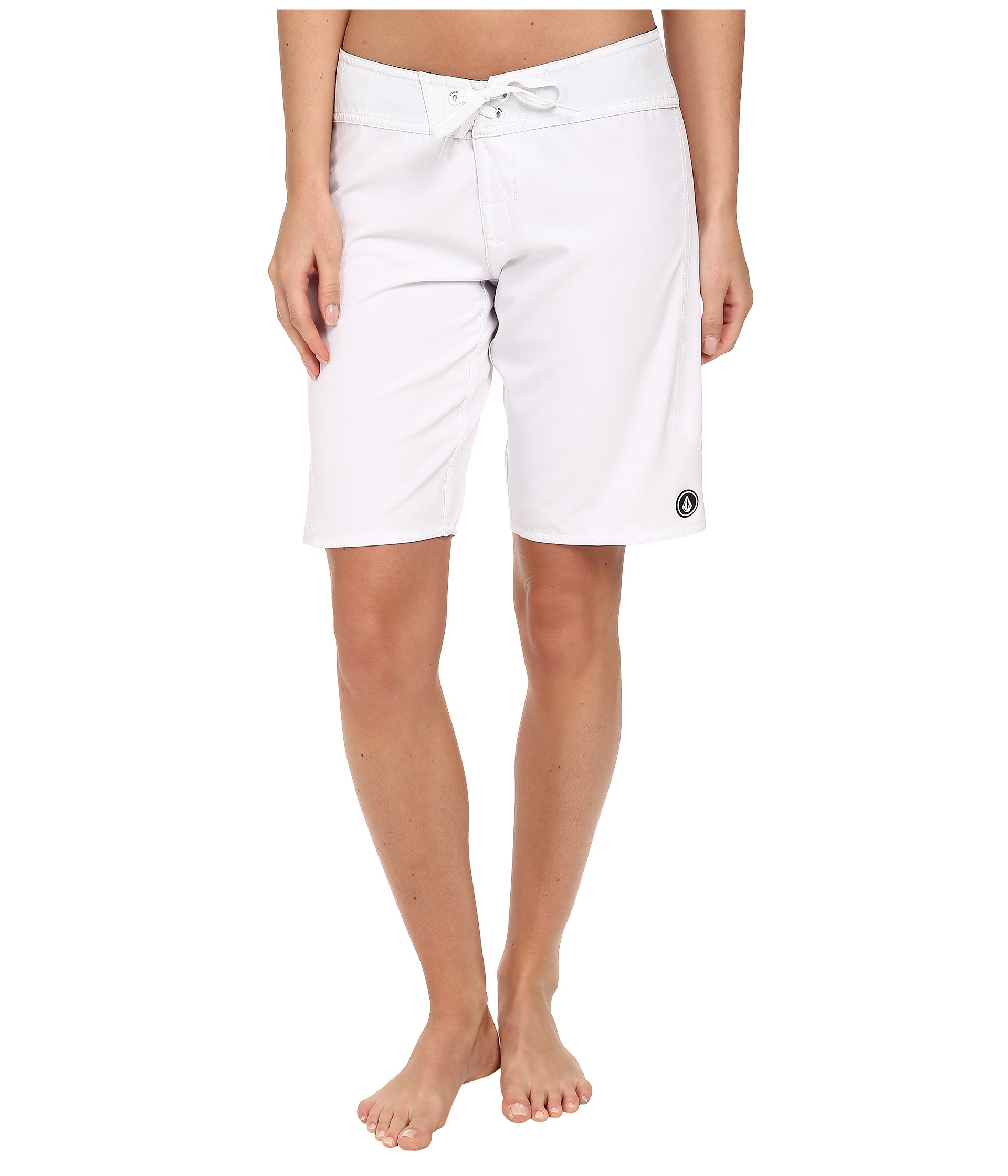 9bc9fd9341 Volcom Simply Solid 11