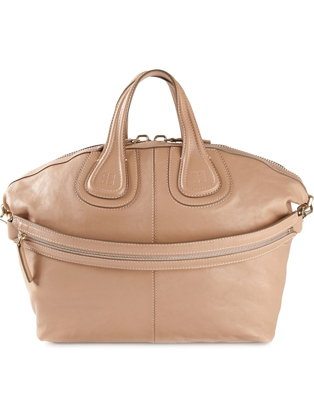 798bf8d6b6 Gallery. Previously sold at: Farfetch · Women's Givenchy Nightingale
