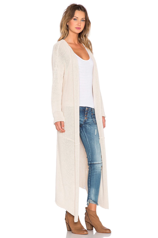 100  [ Cream Cardigan Sweater ] | Natural White Sweater Dress Tank ...