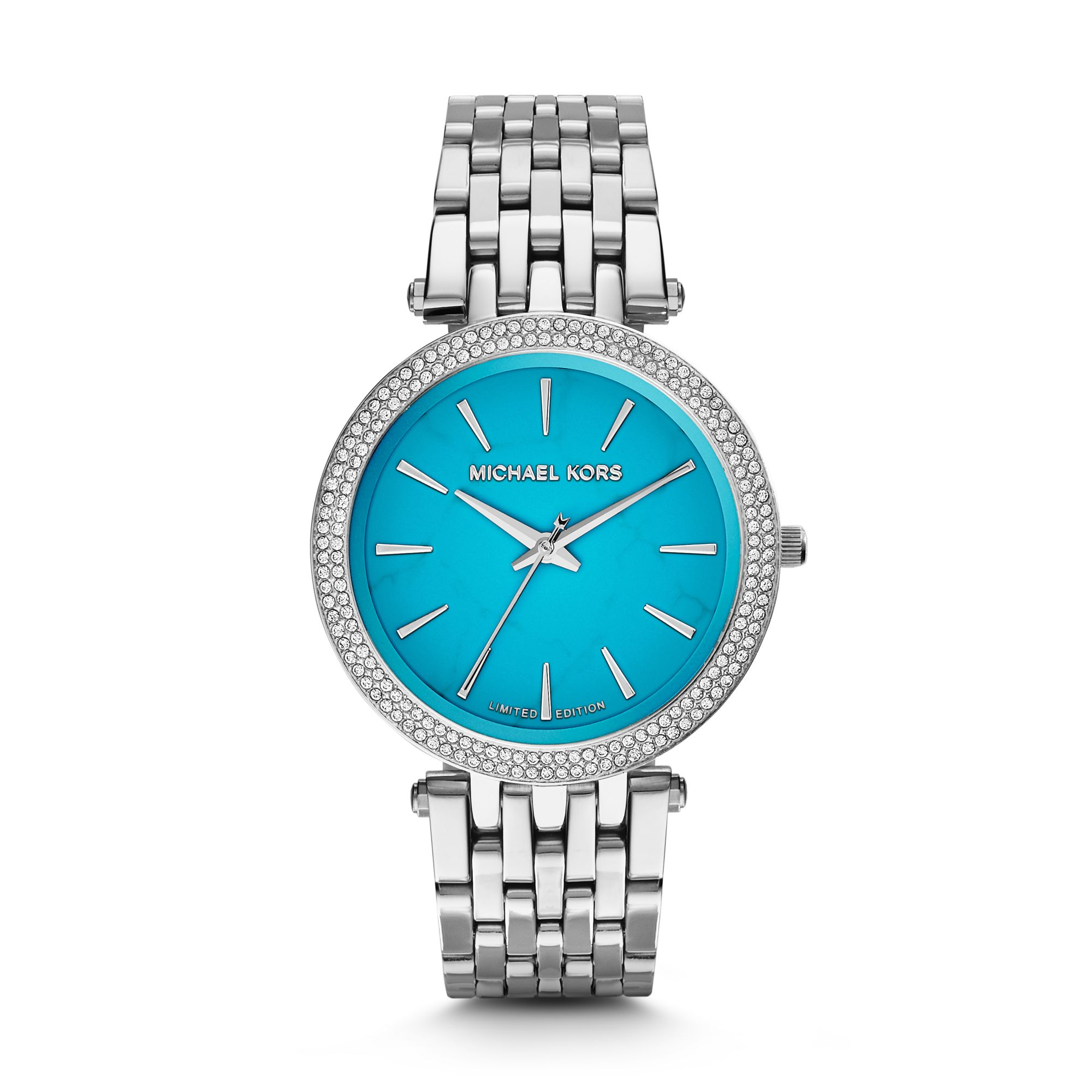 Find all Michael Kors Outlet: store locations, hours and Michael Kors Outlet Online. Save money on Michael Kors Handbags, Purses, Watches, Shoes, Clothing.