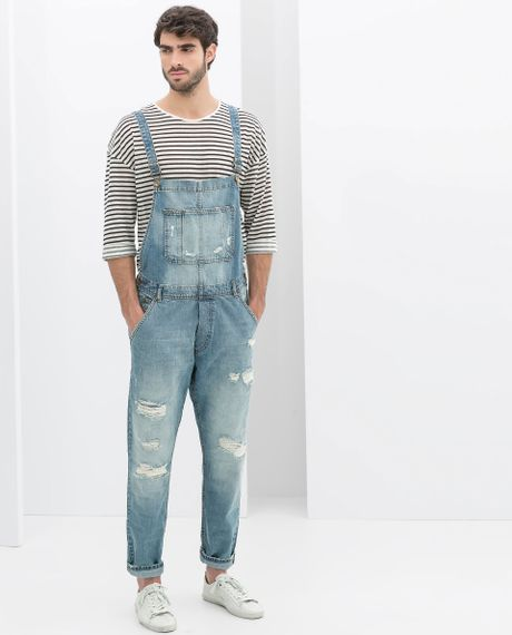 You searched for: pants dungarees blue! Etsy is the home to thousands of handmade, vintage, and one-of-a-kind products and gifts related to your search. No matter what you're looking for or where you are in the world, our global marketplace of sellers can help you .
