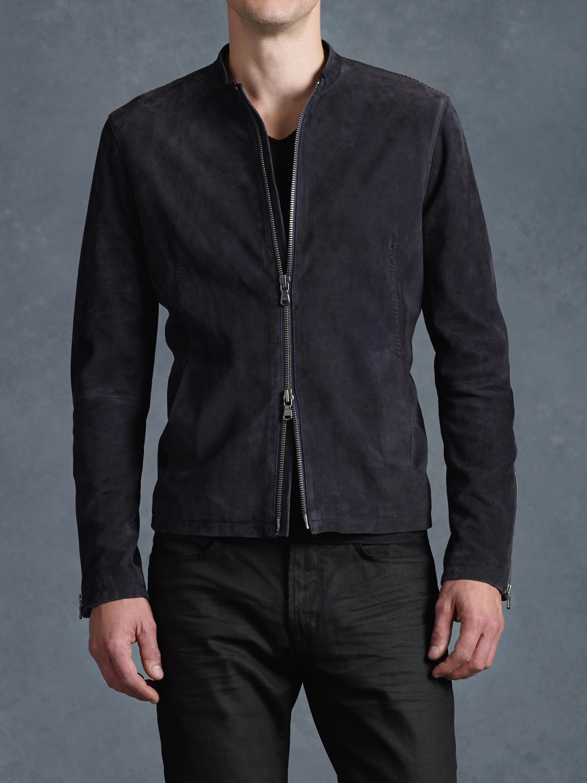 https://cdnc.lystit.com/photos/04ba-2015/02/13/john-varvatos-blue-suede-racer-jacket-product-1-27823585-0-355773808-normal.jpeg
