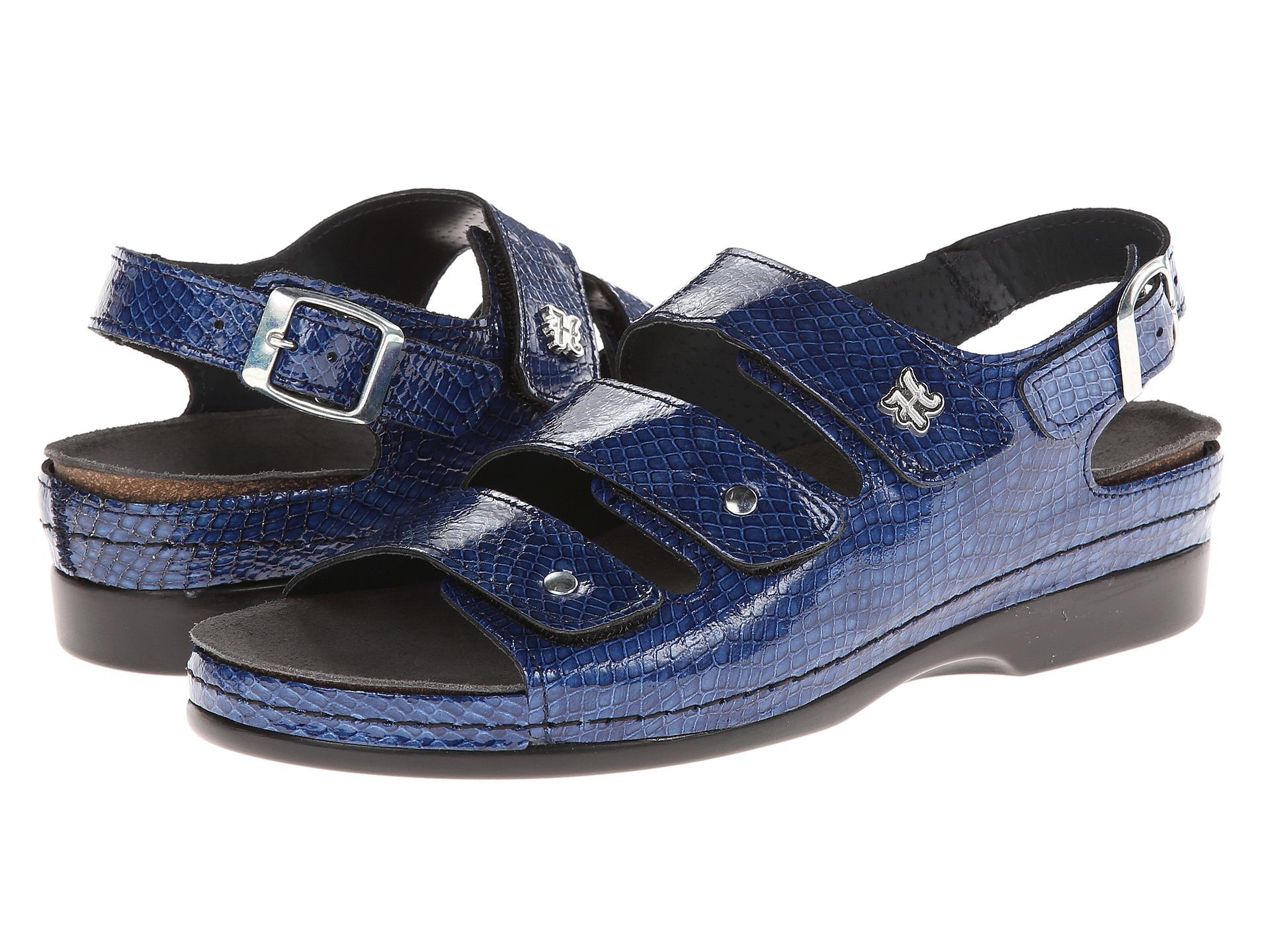 helle kadriye black slide women to off discount comforter patent womens sandals shoes up com c comfort esport ltf