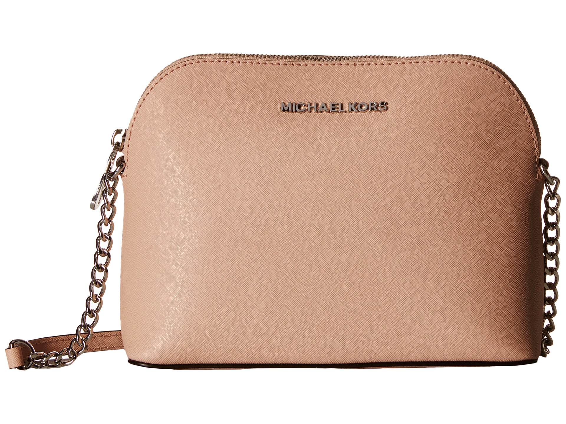 fec973532a00 Gallery. Previously sold at  Zappos · Women s Michael Kors Cindy Women s  Chloe Cross Body ...