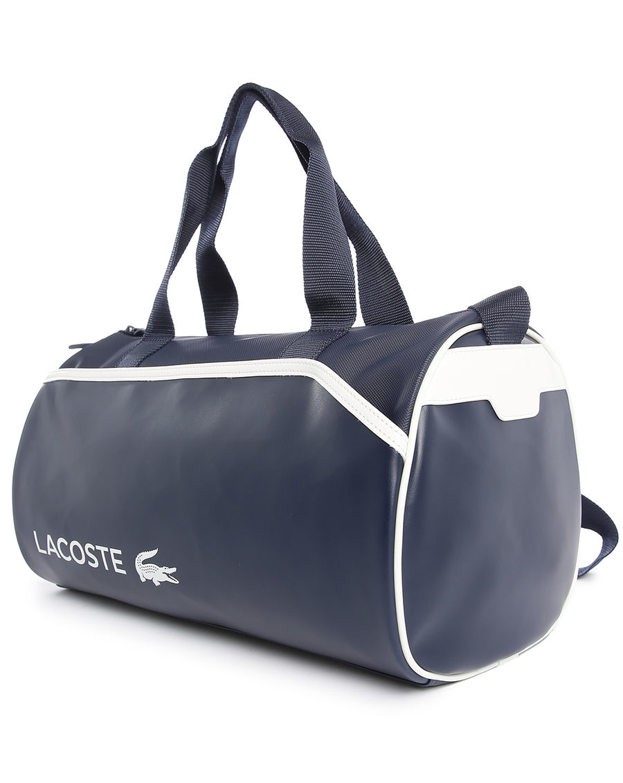 lacoste bags - photo #29