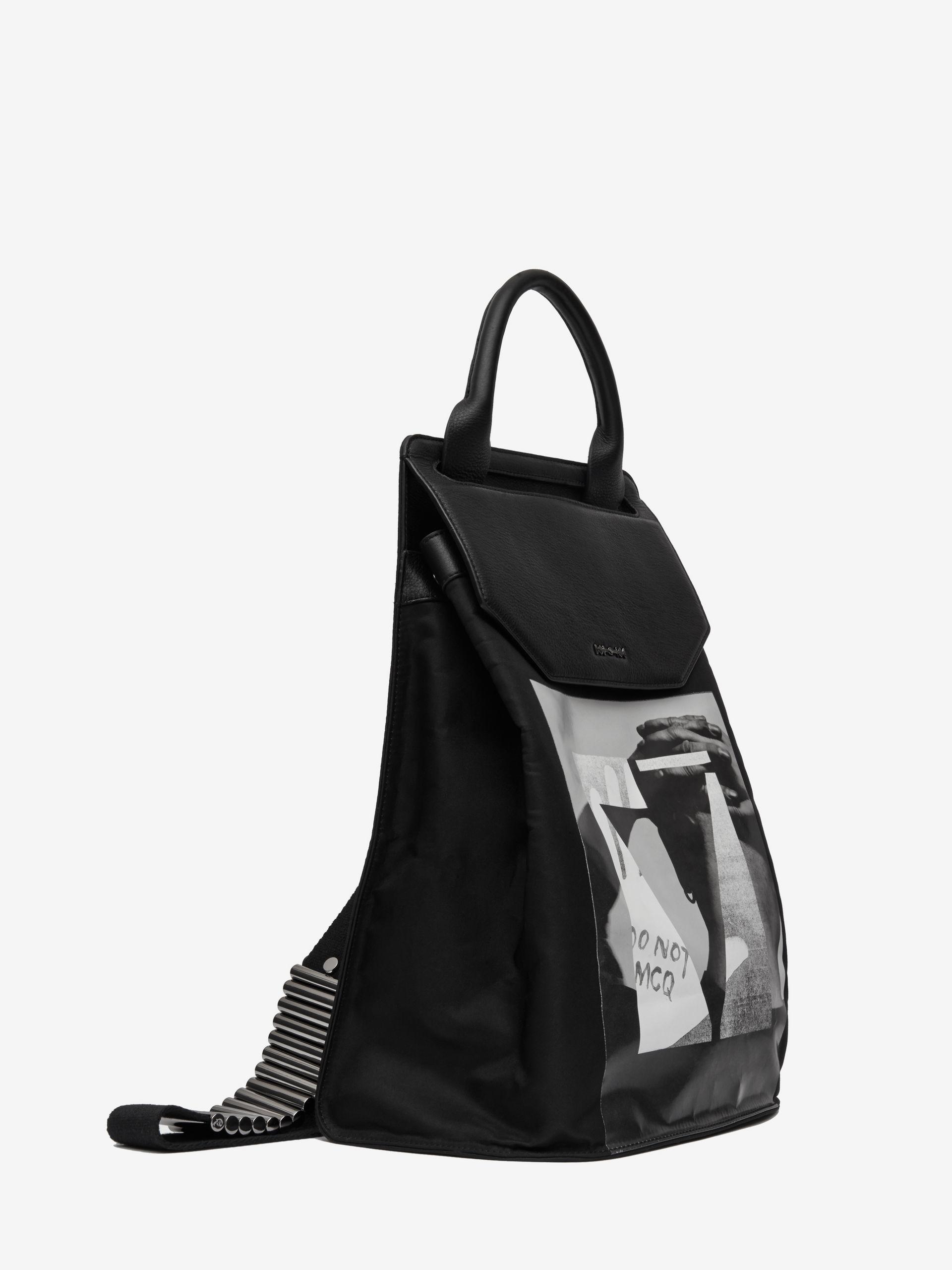 Black Padded Backpack Zara Ceagesp Eastpak Pakamp039r Quilt Sunday