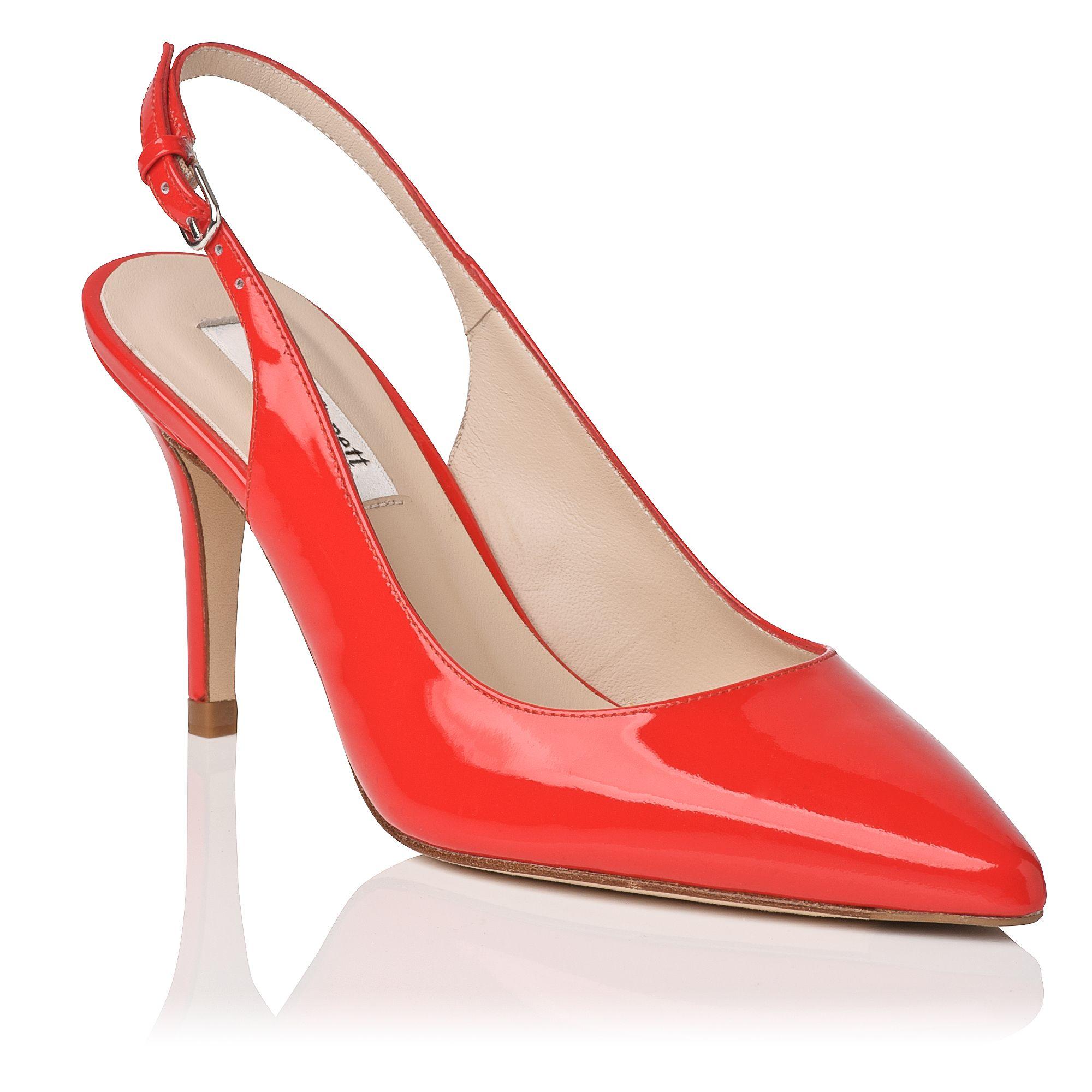 Lk Bennett Women S Shoes