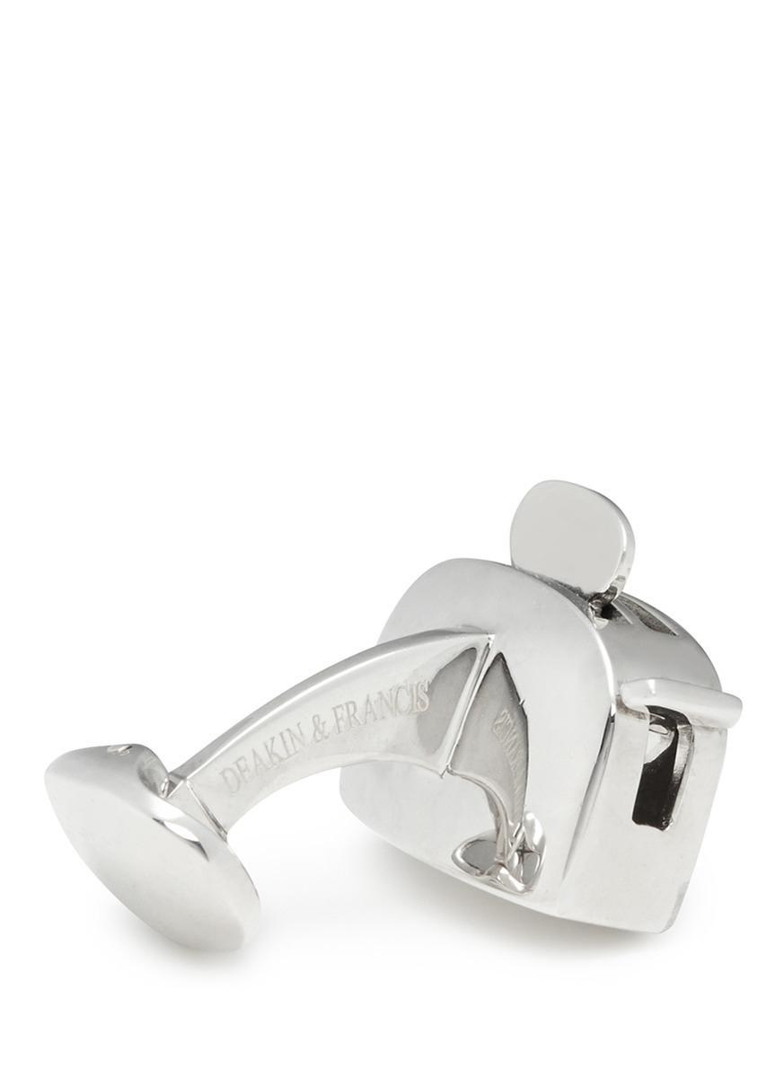 francis men Hk men new in image 最新出品 全球独家 全球独家 更多灵感 悠游潮 丹宁潮 全部品牌 推荐品牌 创立于1786年,deakin & francis 一直以珍贵金属设计并制作高质手.