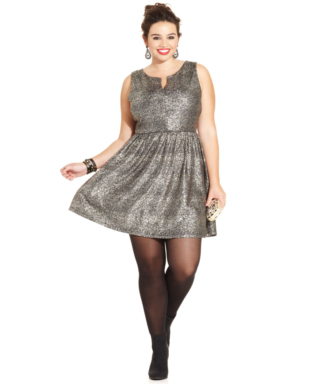 Free shipping and returns on Women's A-Line Dresses at gassws3m047.ga