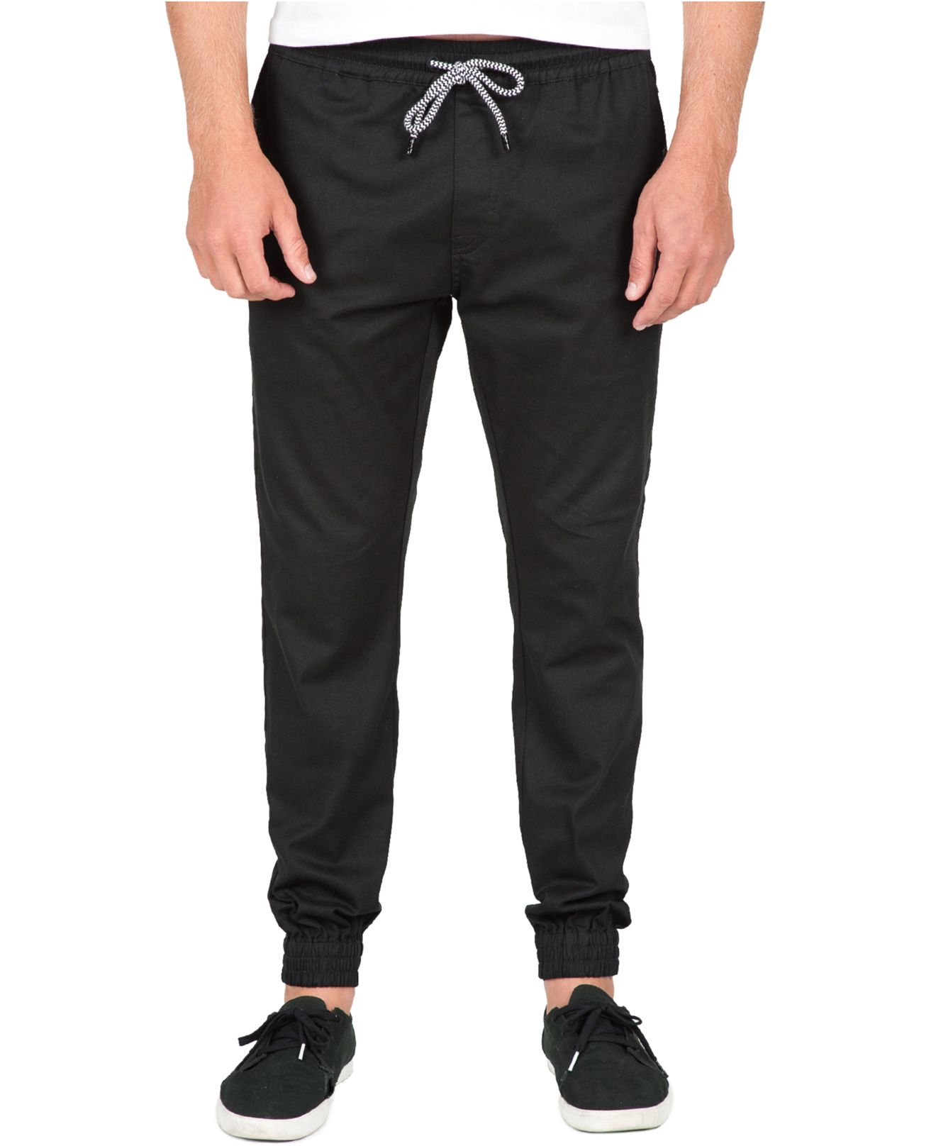 Find Men's Slim Joggers & Sweatpants at fbcpmhoe.cf Enjoy free shipping and returns with NikePlus.
