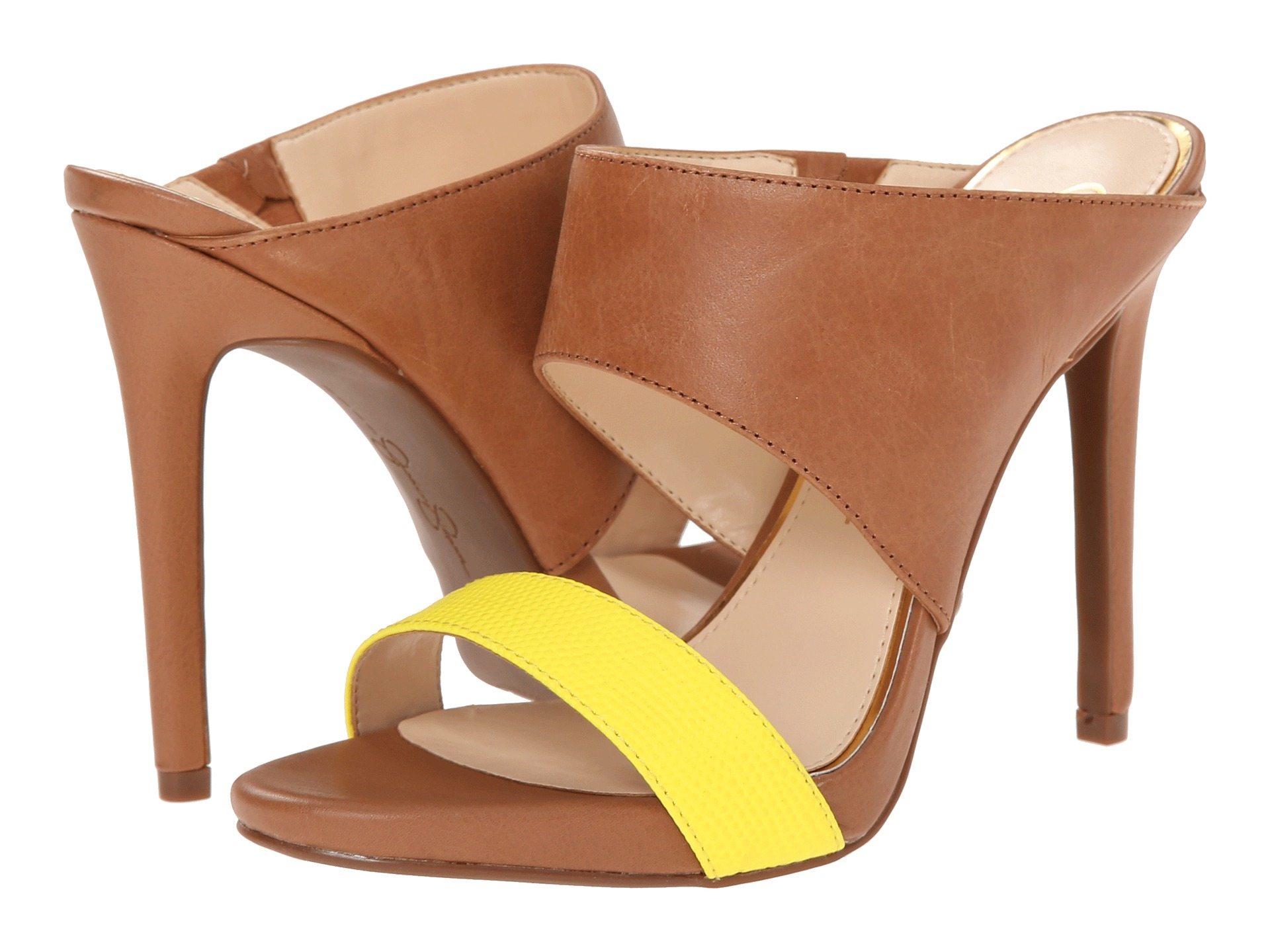 8a34ae4b5b8 Yellow jessica simpson shoes : Payless car rental code