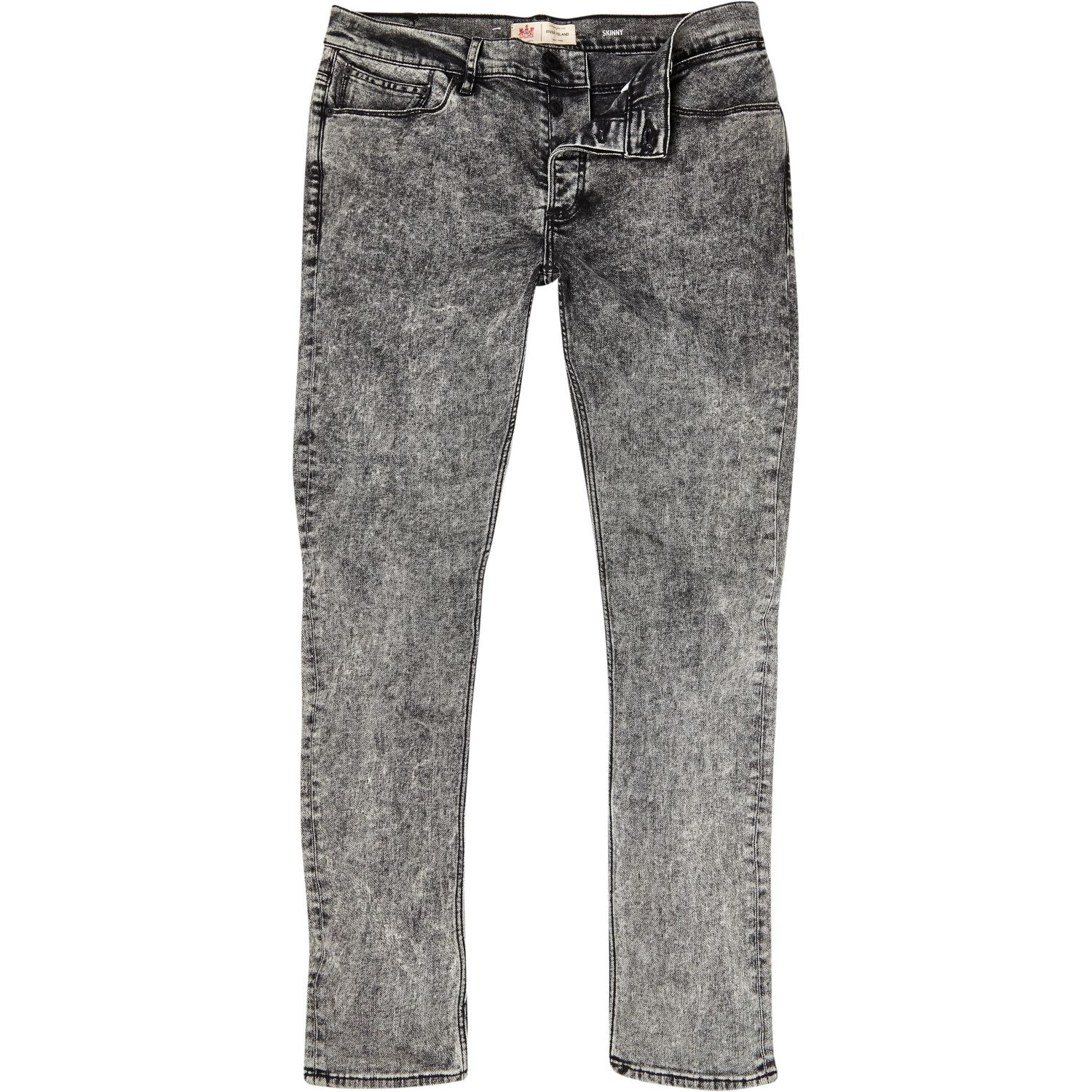 Find every men's jeans fit and wash you'll love from American Eagle Outfitters. Choose from Classic Bootcut, Slim Straight, Skinny and more in light and dark washes from America's favorite denim brand.
