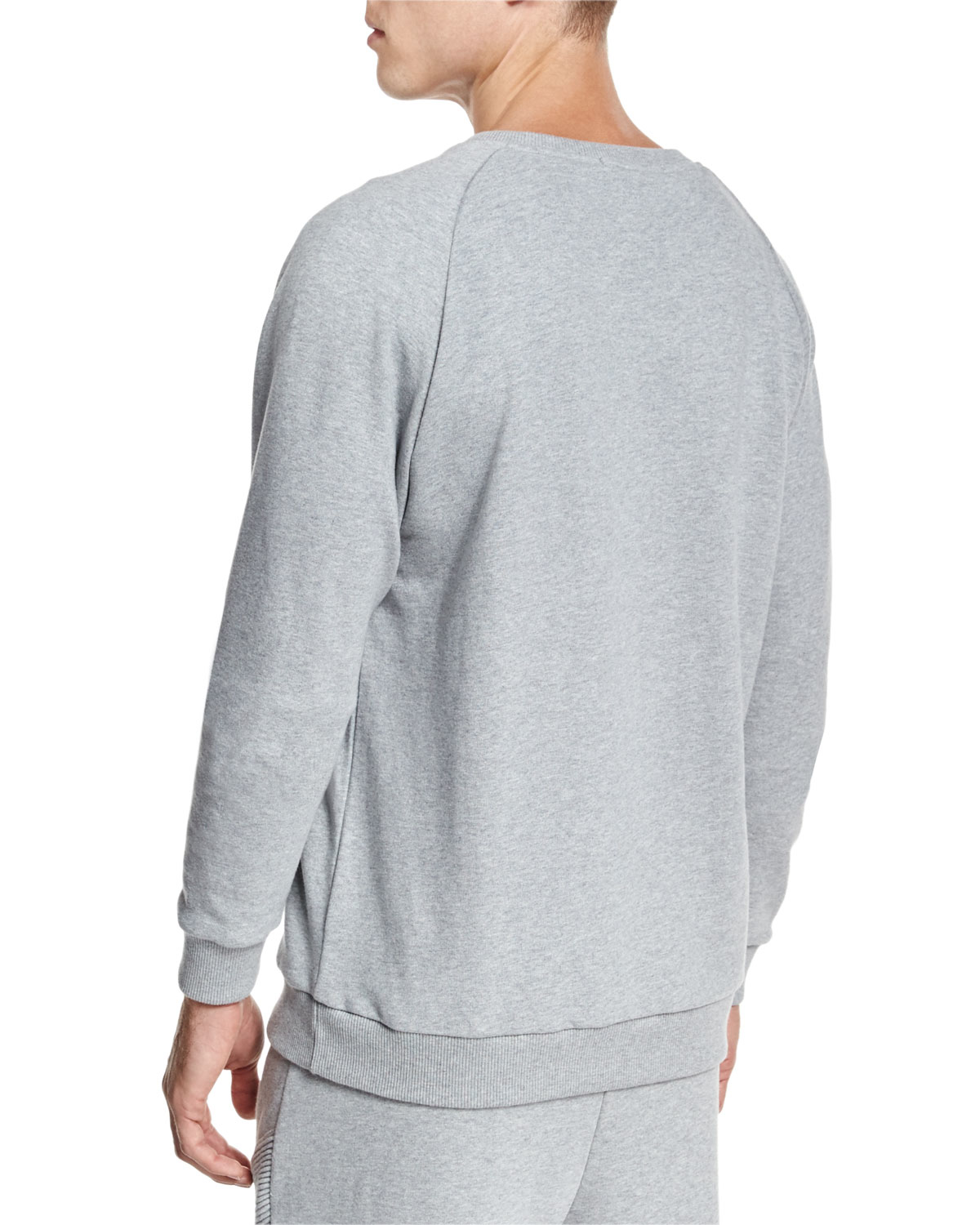 Shop the latest hoodies & sweatshirts for men fashion style sale online at best discount prices, and search for more best cool mens pullover hoodies & cute sweatshirts with free shipping at chaplin-favor.tk