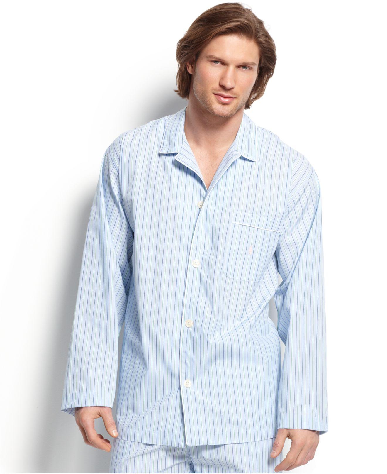 Find great deals on Mens Pajama Sets at Kohl's today! Sponsored Links Men's Cuddl Duds Top, Sleep Pants & Socks Set. sale. $ Original $ Men's Jammies For Your Families