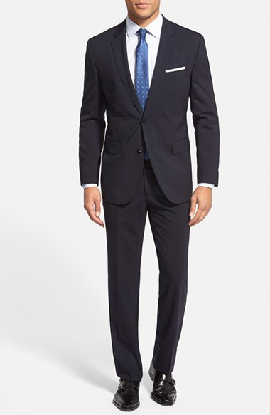 Find jam suit at ShopStyle. Shop the latest collection of jam suit from the most popular stores - all in one place.