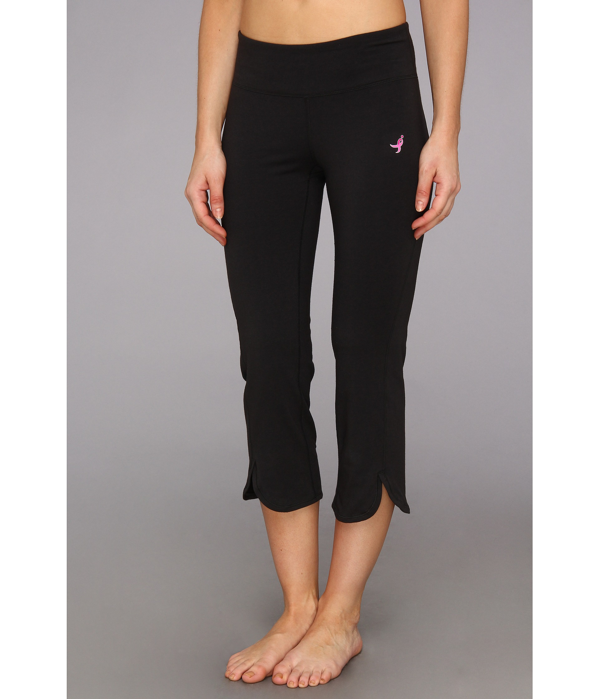 new balance yoga pants. gallery new balance yoga pants l