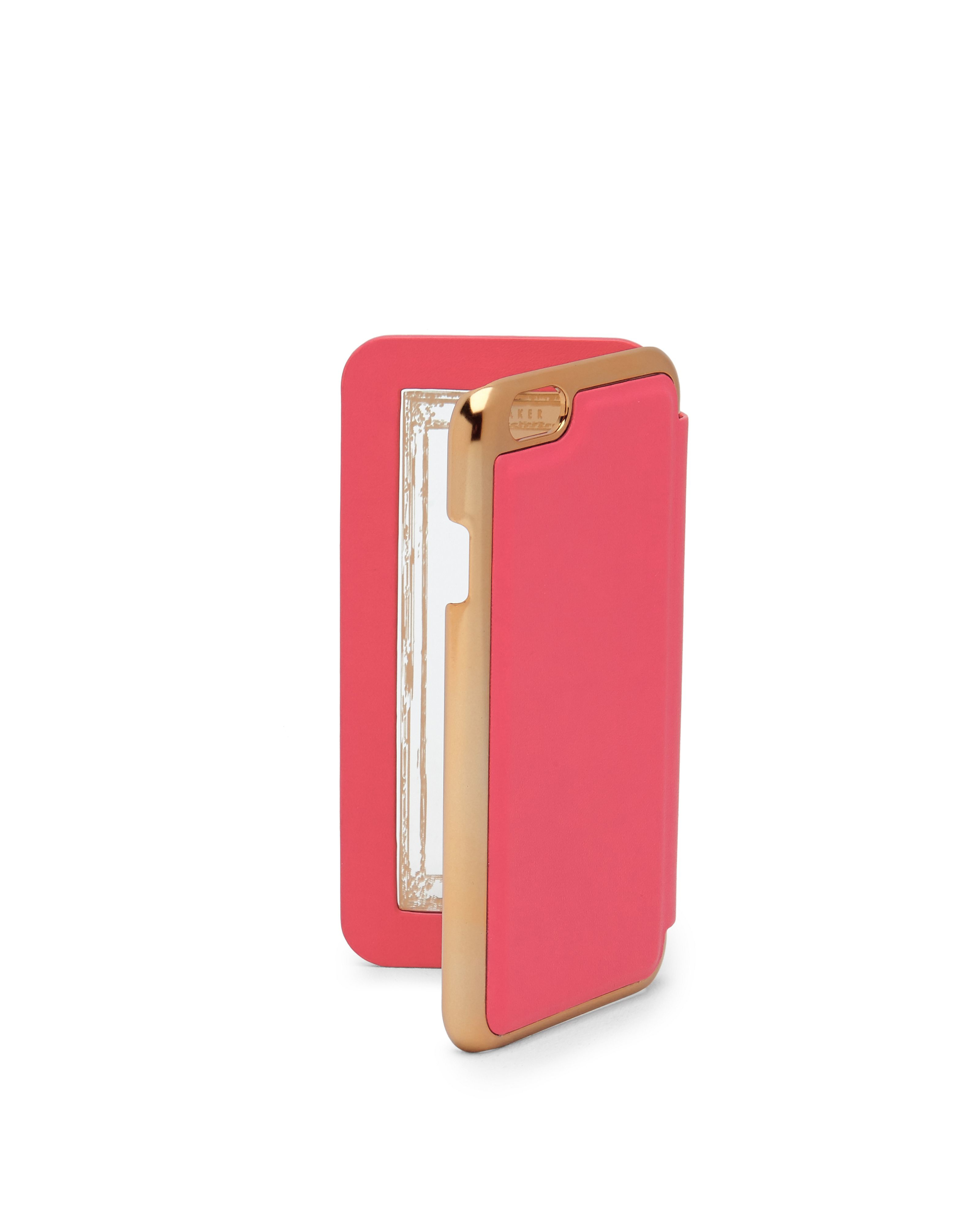 ted baker shannon iphone 6 case