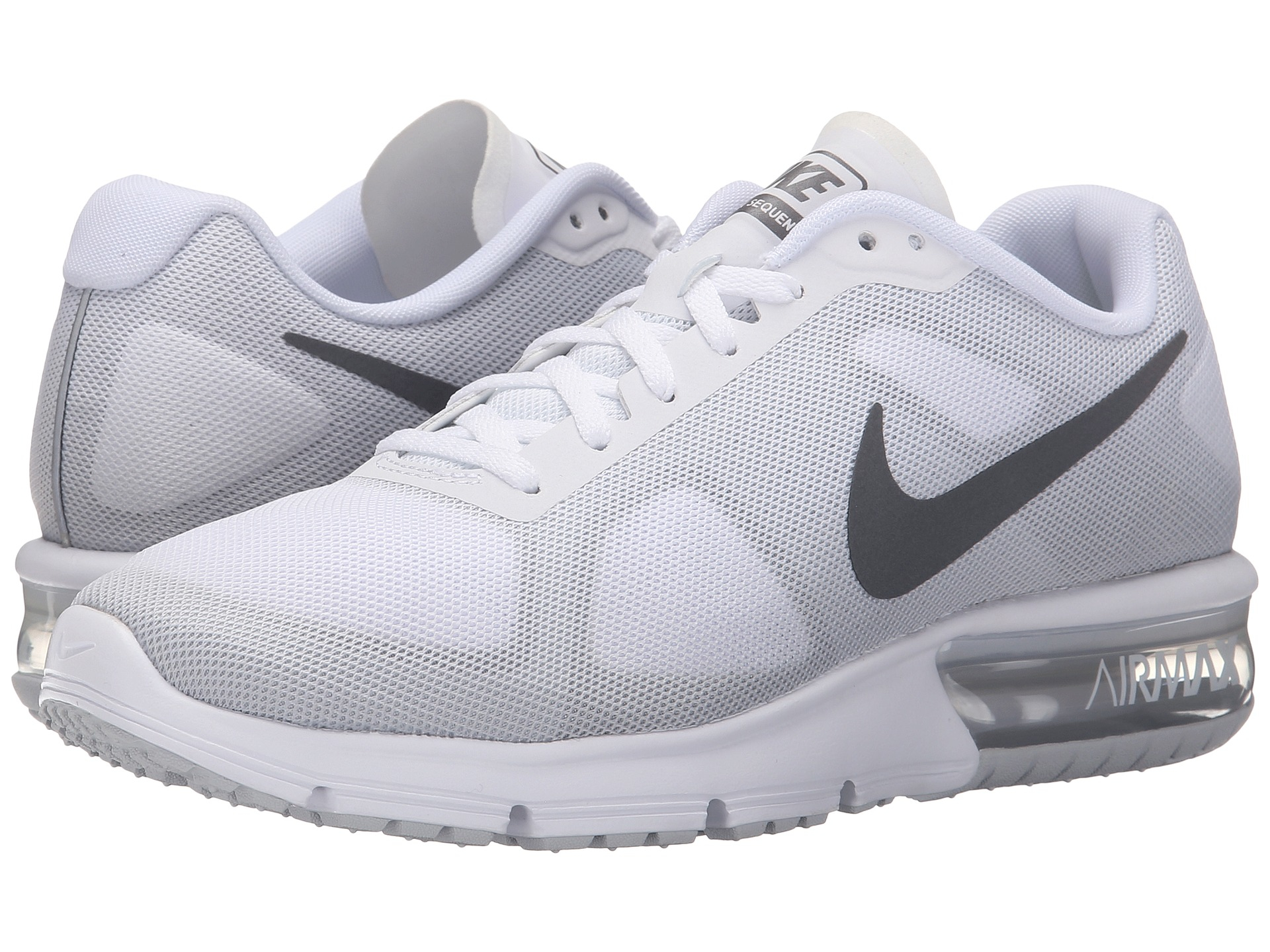 Gallery. Previously sold at: Zappos · Women's Nike Air Max
