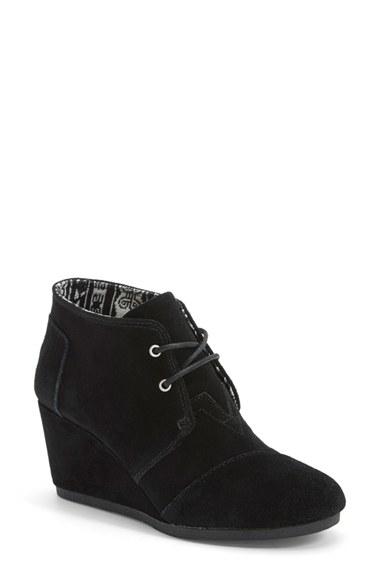 Black Friday Sale Toms Shoes