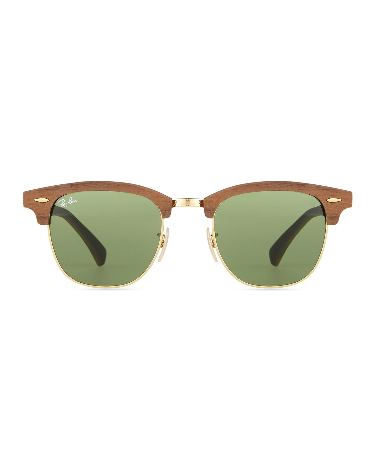ray ban clubmaster sunglasses cheap  ray ban clubmaster wood cheap