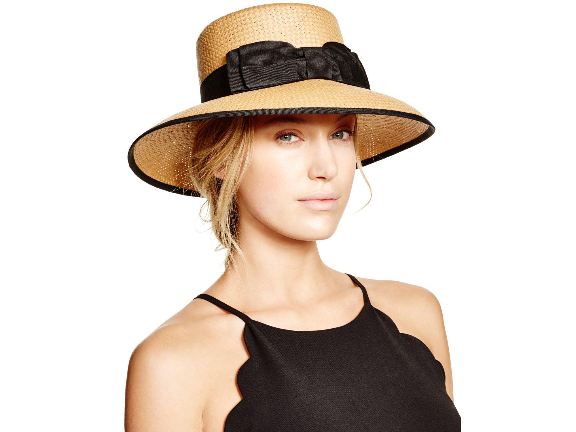 Best Sale Sale Fashionable ACCESSORIES - Hats Helene Berman 104l4
