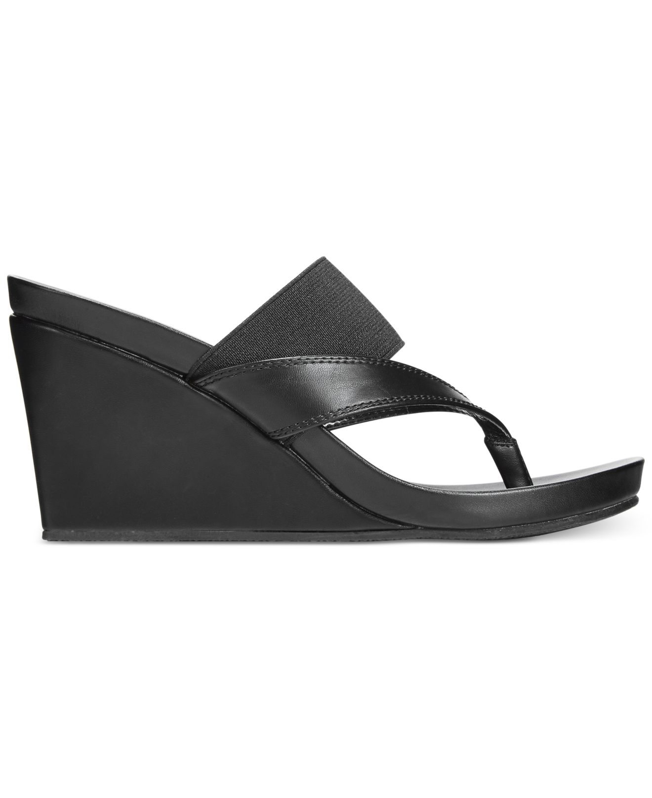 style co carlitaa wedge sandals only at macy s in