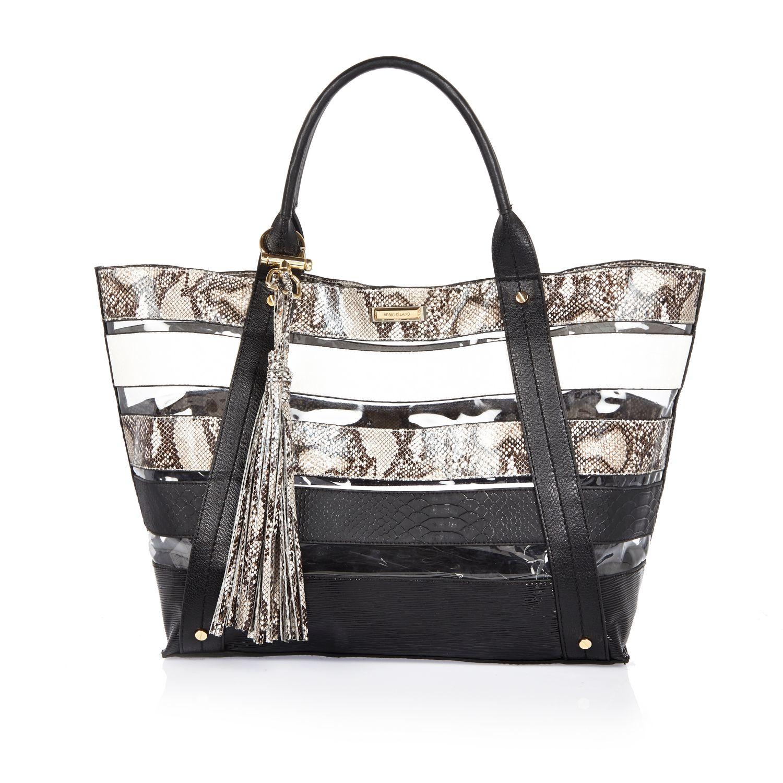 Gallery Women S Beach Bags