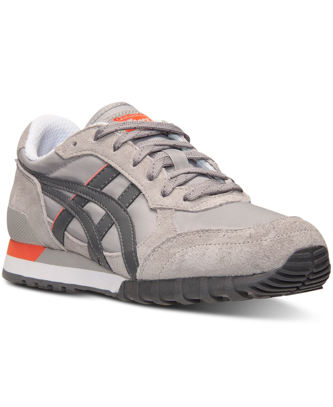 cheap eastbay outlet pay with paypal Asics Colorado sneakers deals for sale l6wep