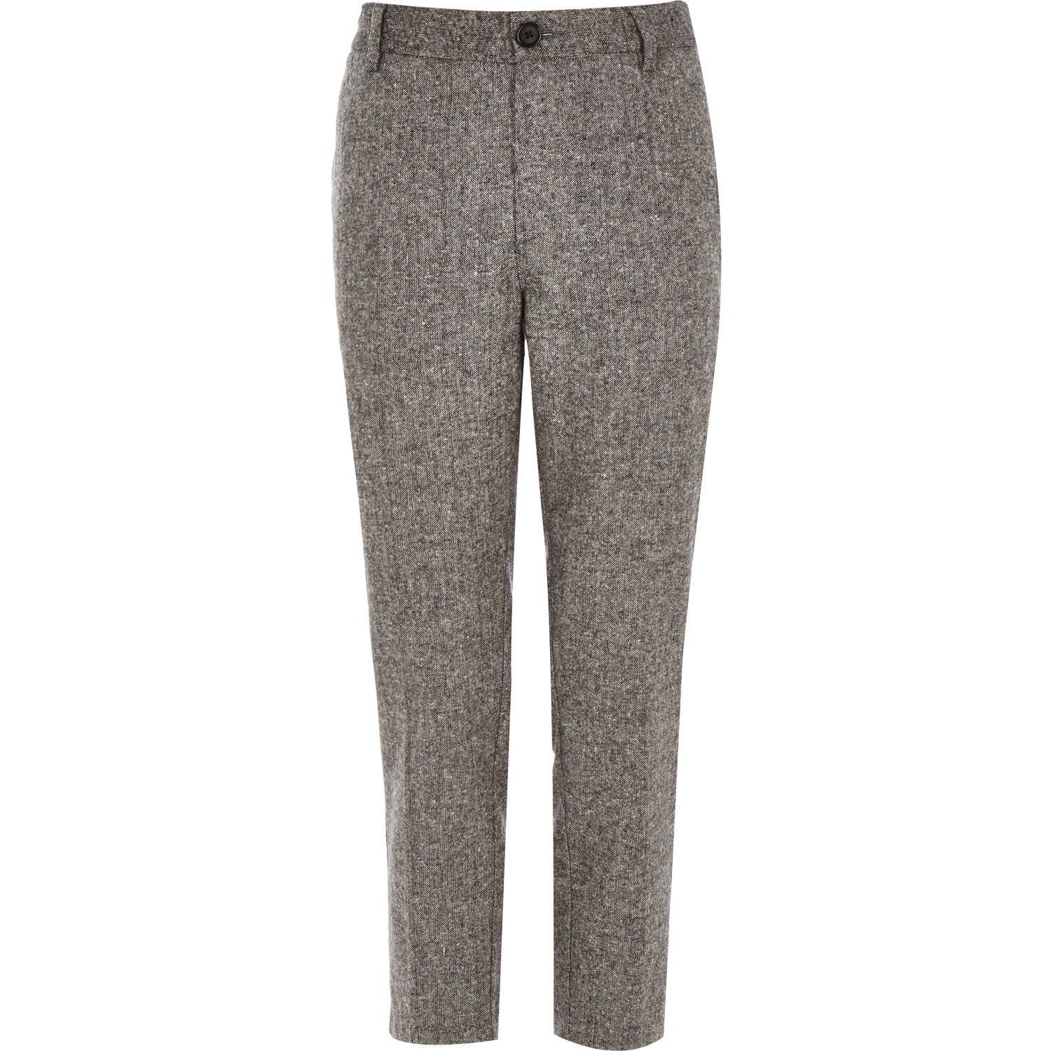 Coco Blanc Boys' Black Wool Pants $ Carbon Soldier Boys' Wedgwood Spotted Saddle Short Sold Out. Carbon Soldier Boys Appaman Boys' Sky Slub Trouser Shorts $ $ Sale. Appaman Boys' Sky Slub Suit Pant $ Sold Out. Sale. Appaman Boys' Khaki Herringbone Suit Pant $