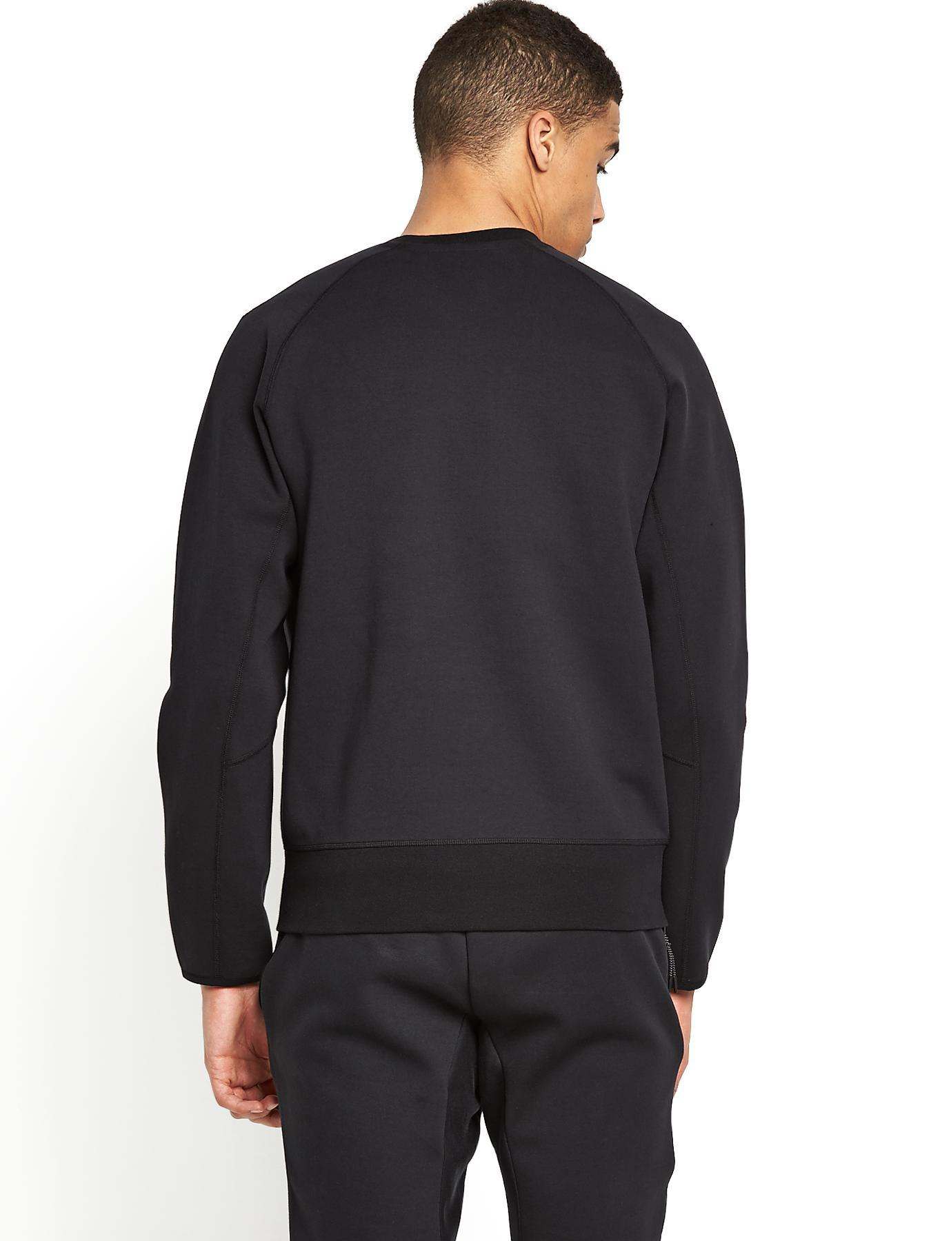 Find a great selection of men's fleece sweatshirts and hoodies at 0549sahibi.tk Totally free shipping and returns.