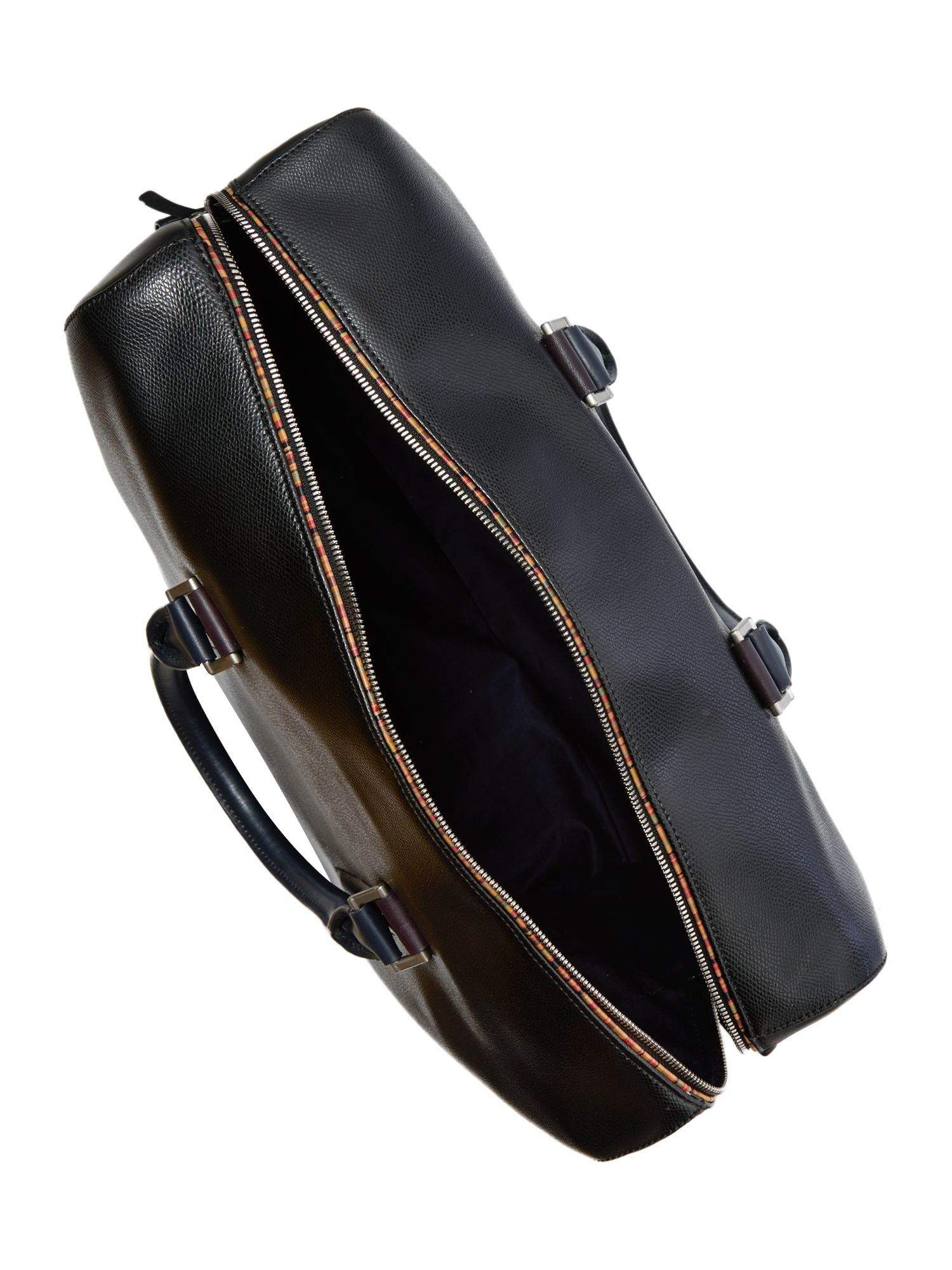 leather weekend bags for men - photo #36