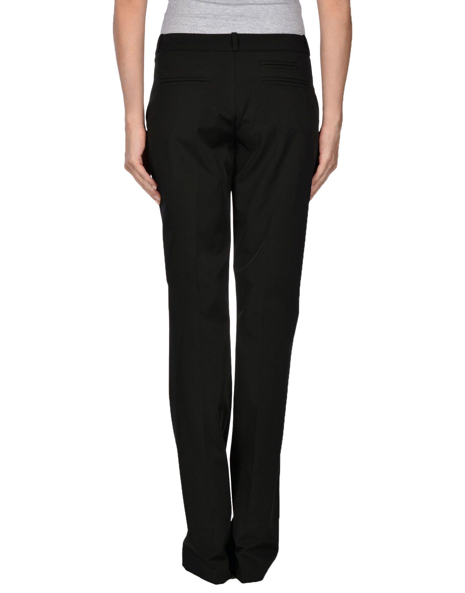 TROUSERS - Casual trousers Lorna Bose J0MCC