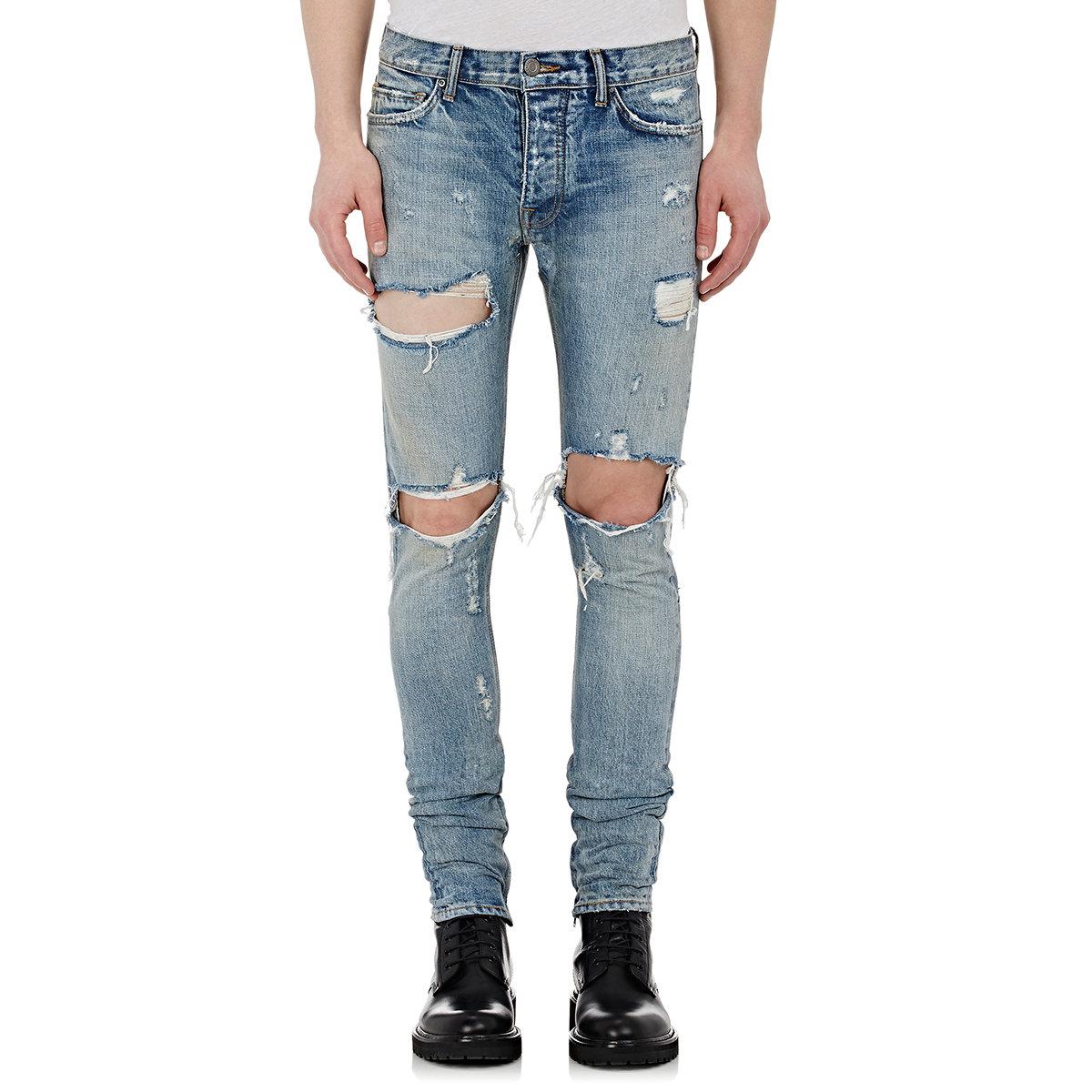Cheap Jeans For Mens Designer
