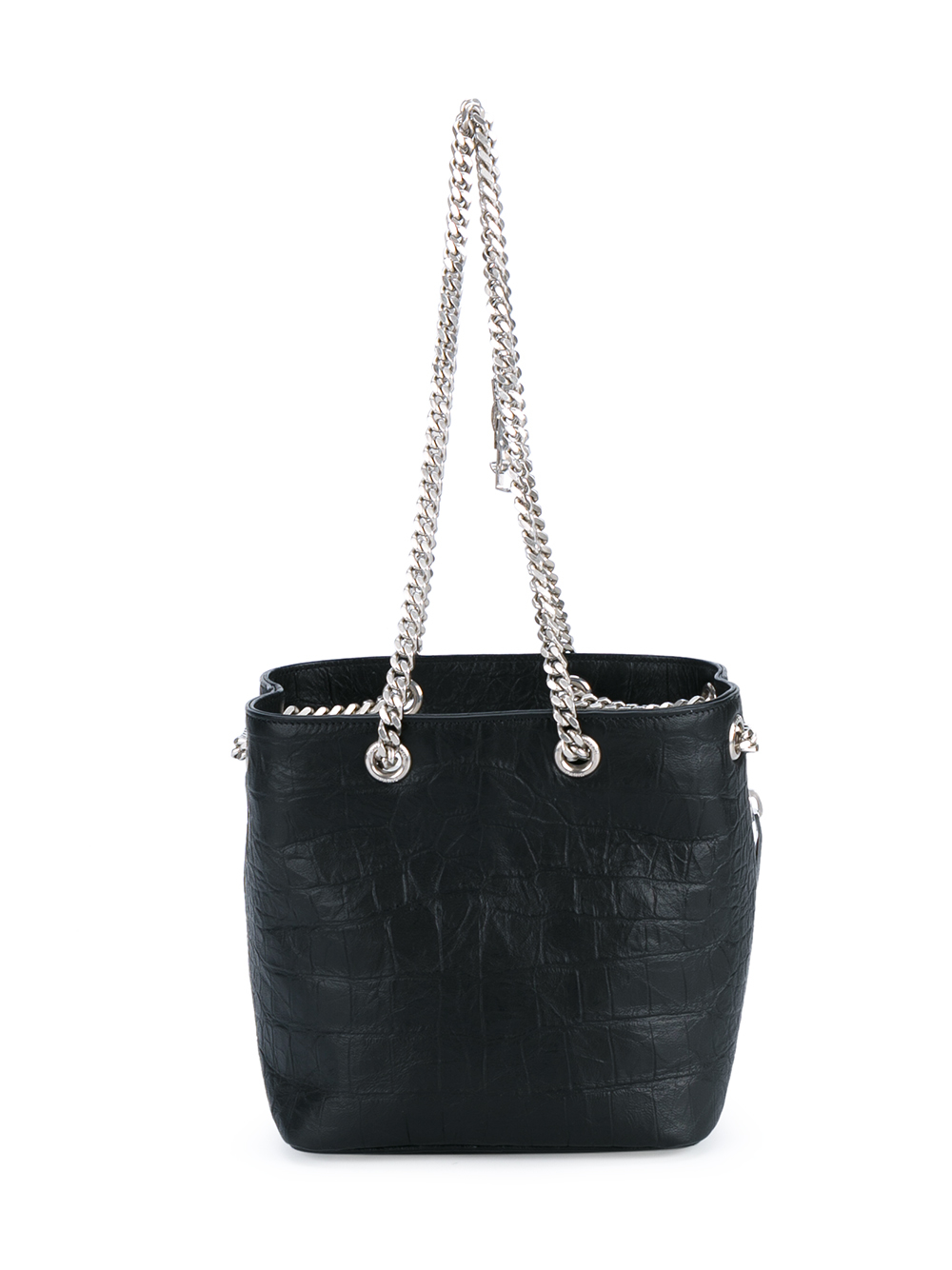 Gallery. Previously sold at  Browns · Women s Saint Laurent Emmanuelle ... 6744ebb6ac547